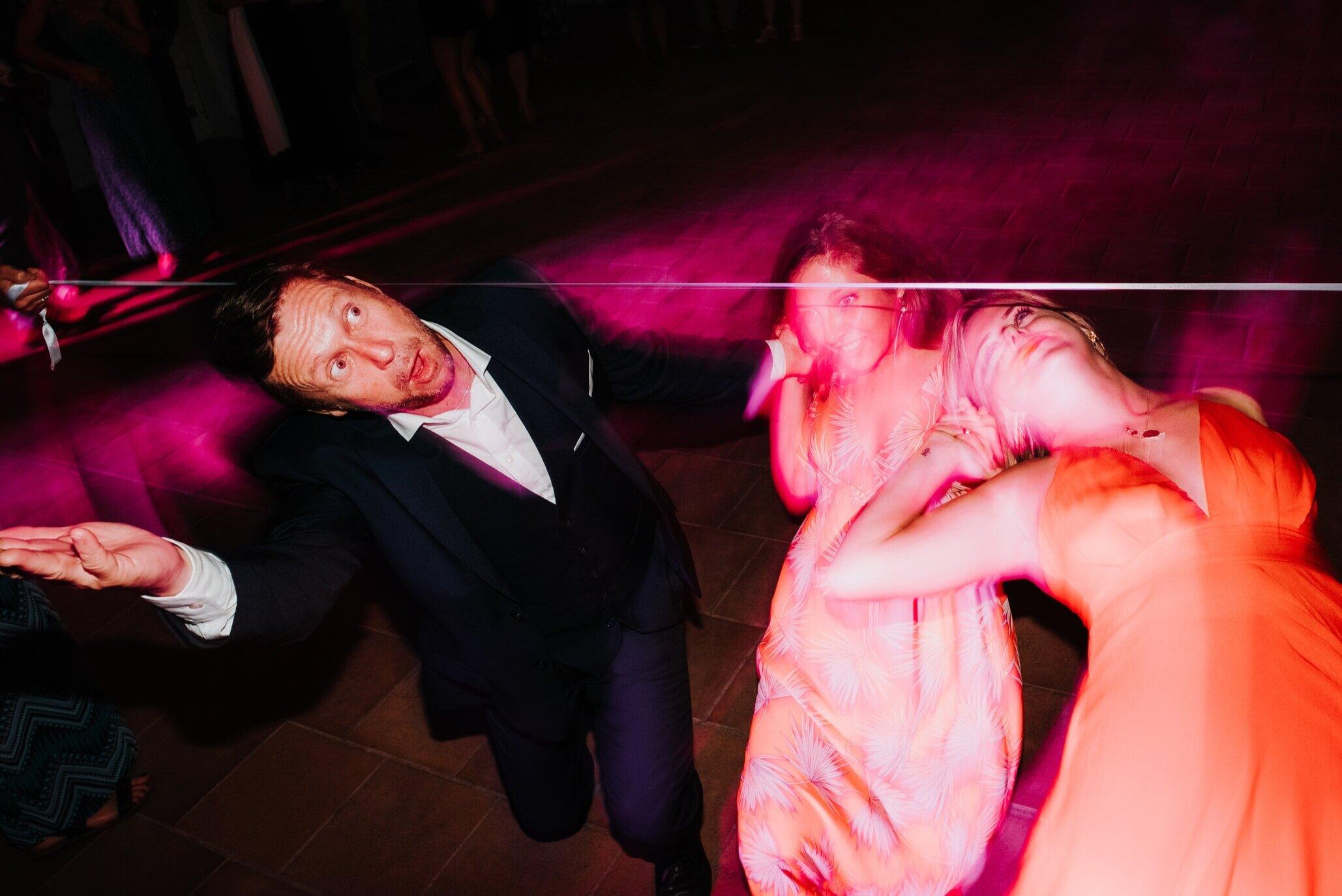 L%C3%A9a-Fery-photographe-professionnel-Bretagne-portrait-creation-mariage-evenement-evenementiel-famille-0150.jpg