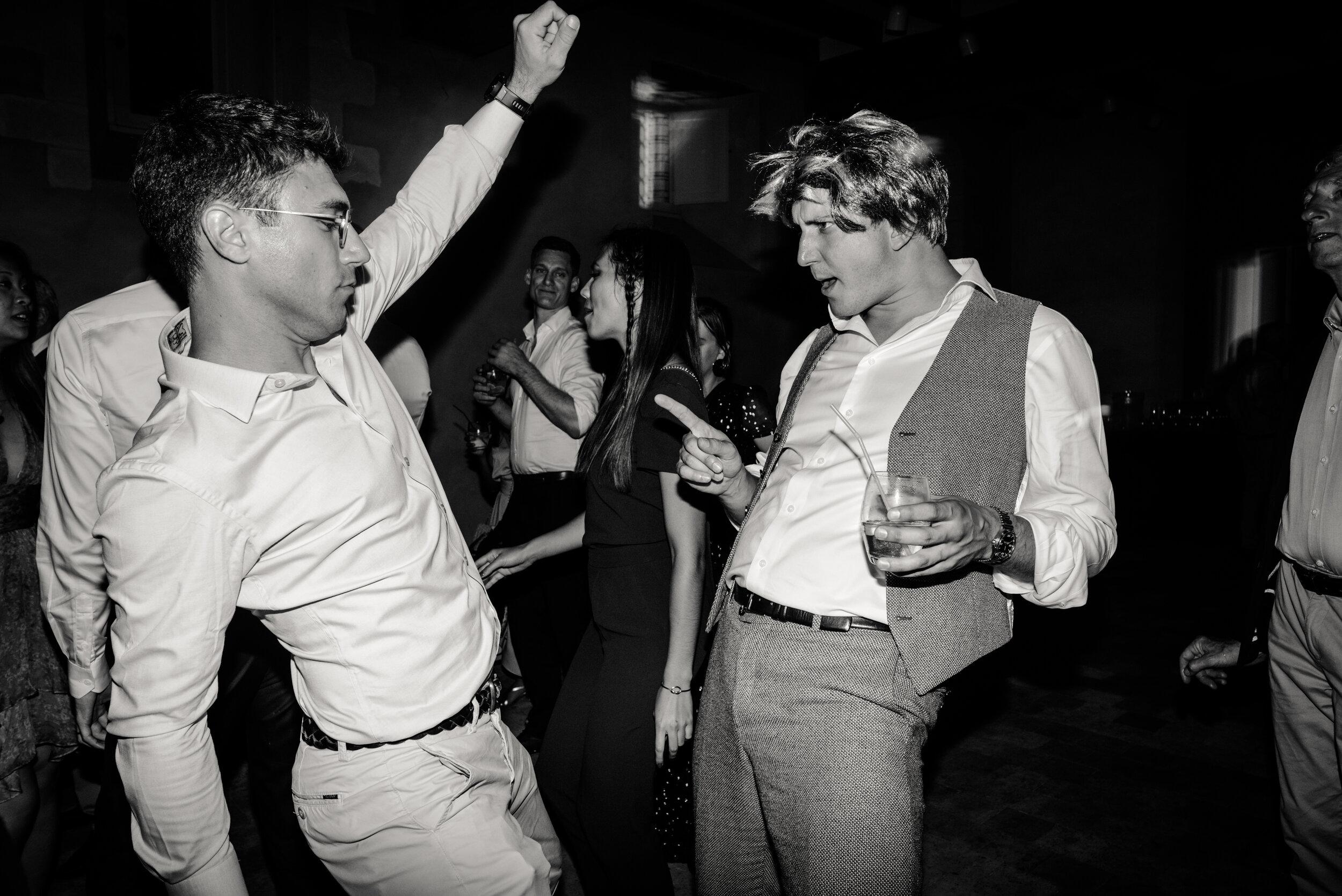 Léa-Fery-photographe-professionnel-Bretagne-portrait-creation-mariage-evenement-evenementiel-famille-4345.jpg