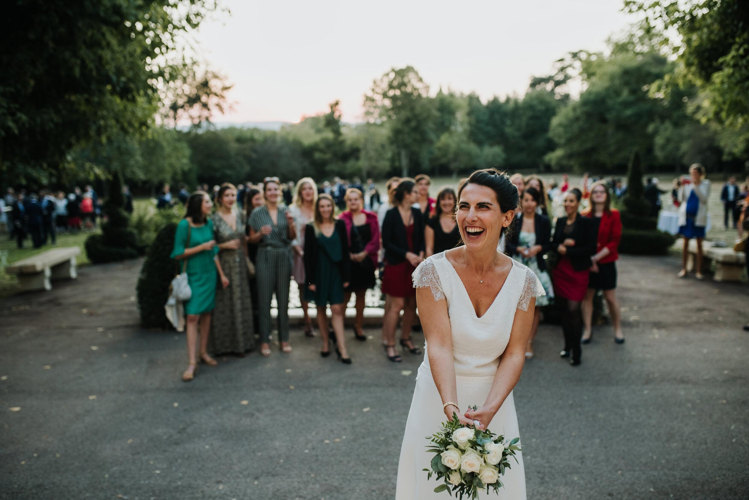 Léa-Fery-photographe-professionnel-Bretagne-portrait-creation-mariage-evenement-evenementiel-famille-.jpg