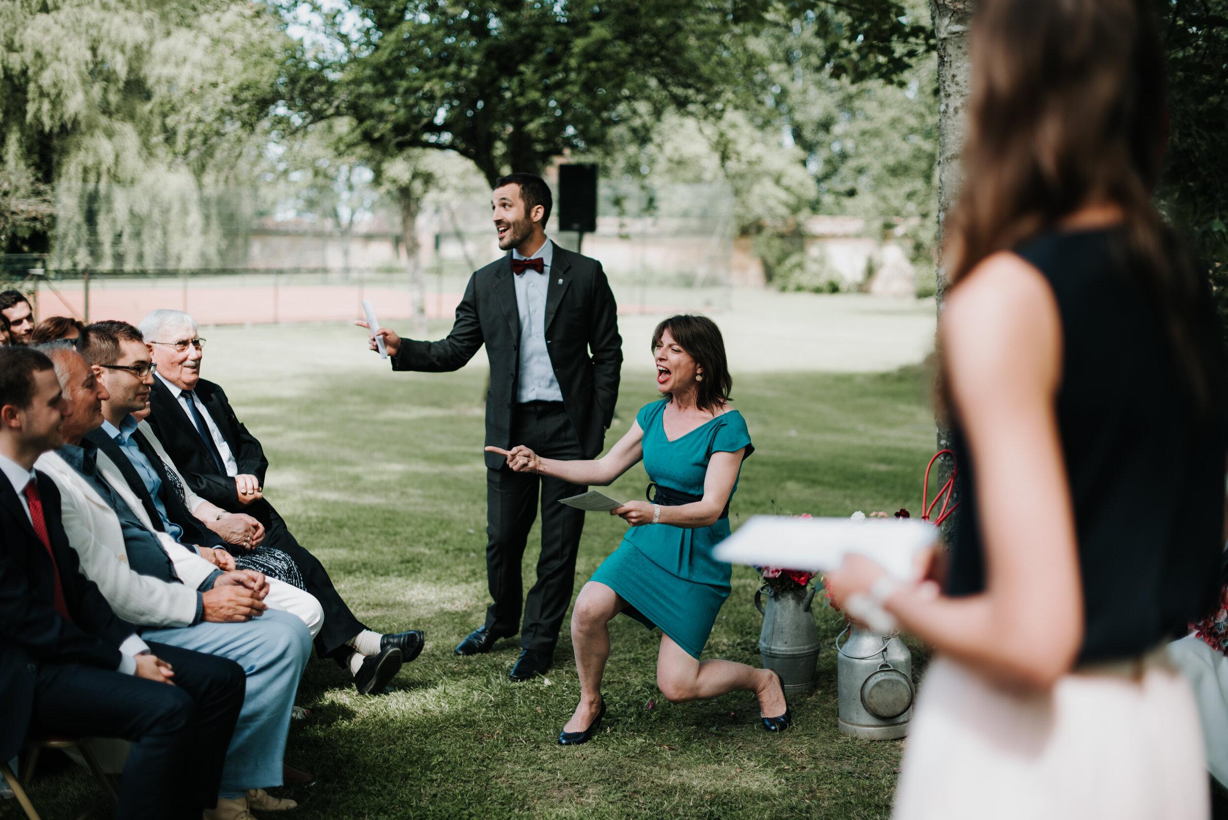 Léa-Fery-photographe-professionnel-Bretagne-portrait-creation-mariage-evenement-evenementiel-famille-5556.jpg
