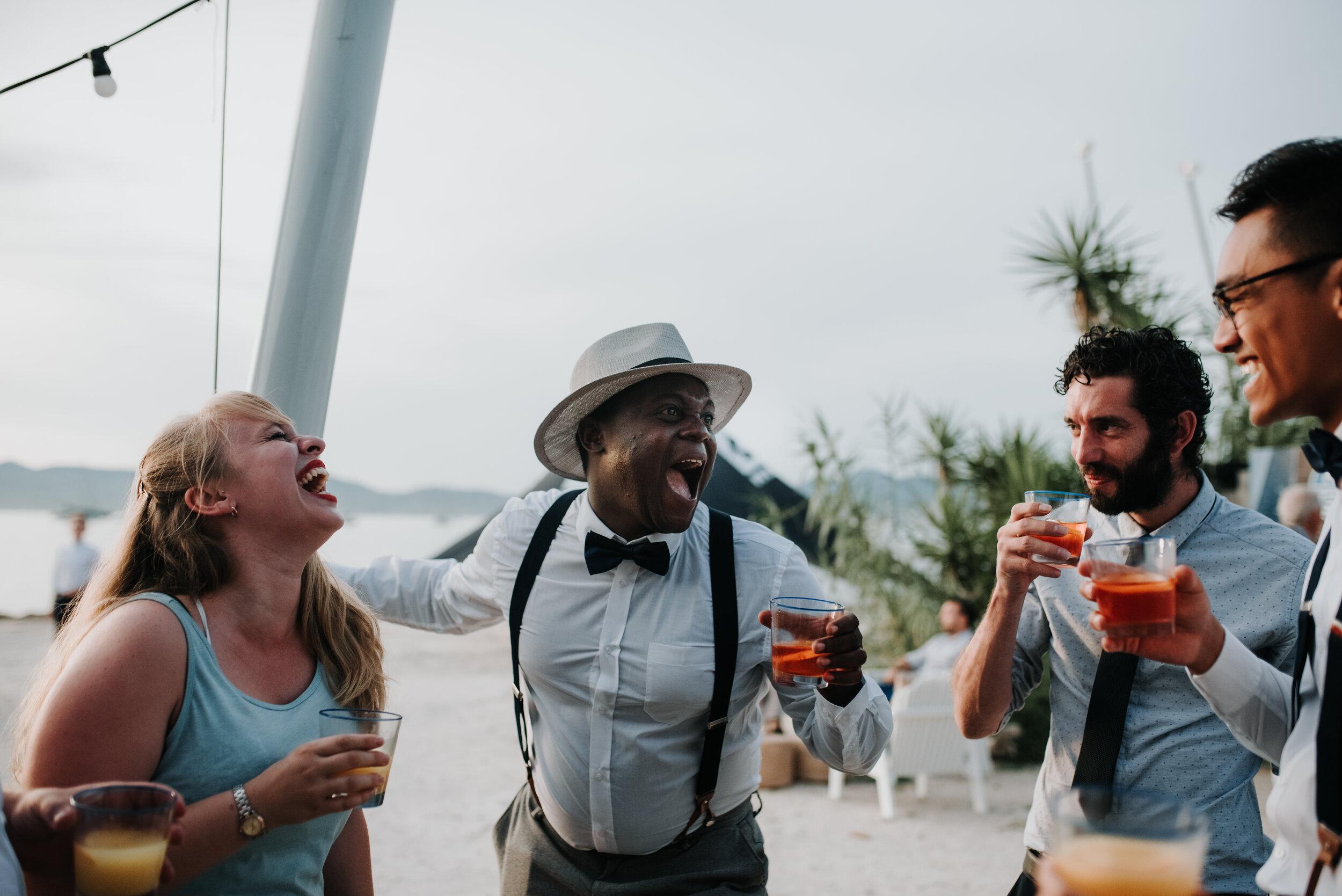 Léa-Fery-photographe-professionnel-Bretagne-portrait-creation-mariage-evenement-evenementiel-famille-9031.jpg