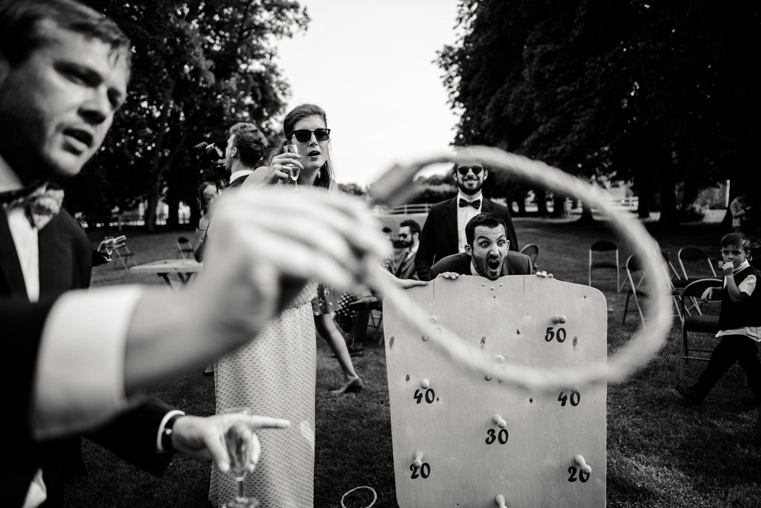 Léa-Fery-photographe-professionnel-lyon-rhone-alpes-portrait-creation-mariage-evenement-evenementiel-famille-2-227.jpg