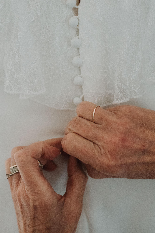 Léa-Fery-photographe-professionnel-Bretagne-portrait-creation-mariage-evenement-evenementiel-famille-1104.jpg