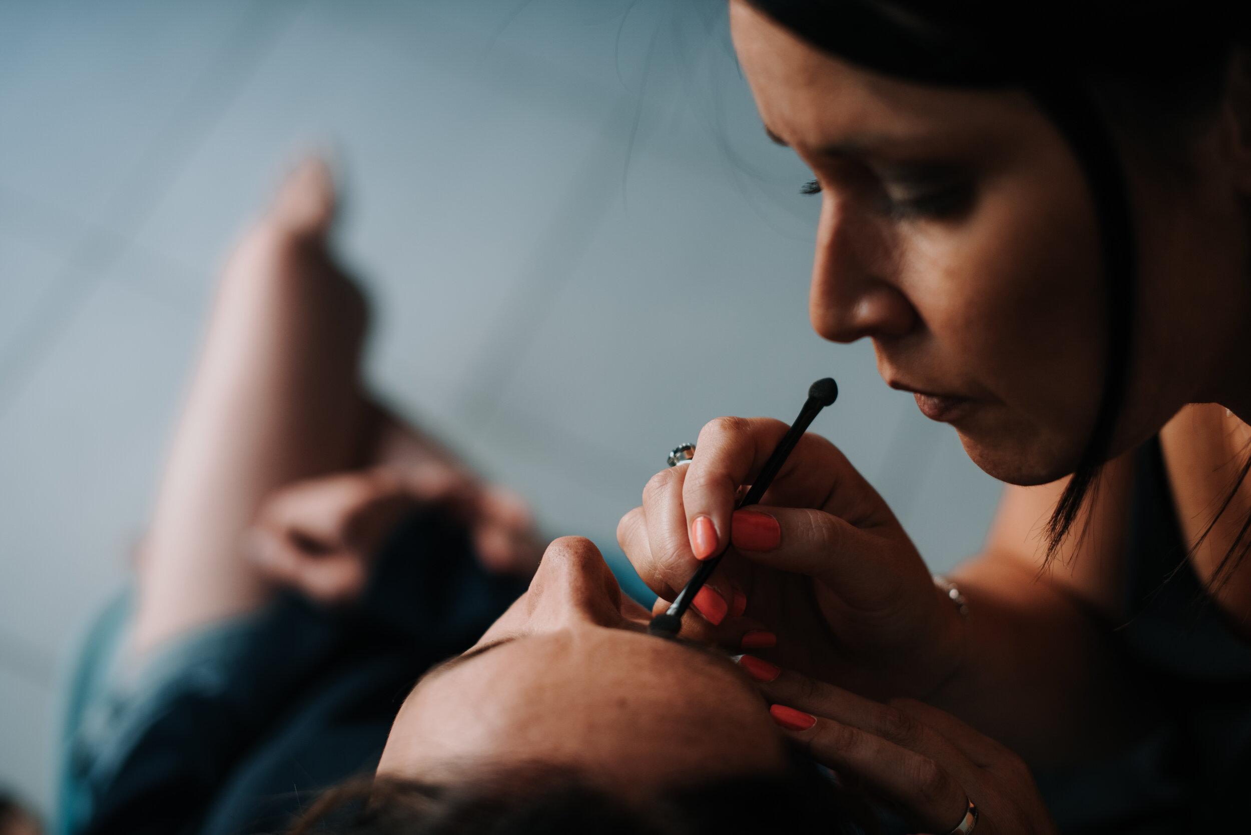 Léa-Fery-photographe-professionnel-Bretagne-portrait-creation-mariage-evenement-evenementiel-famille-1011.jpg