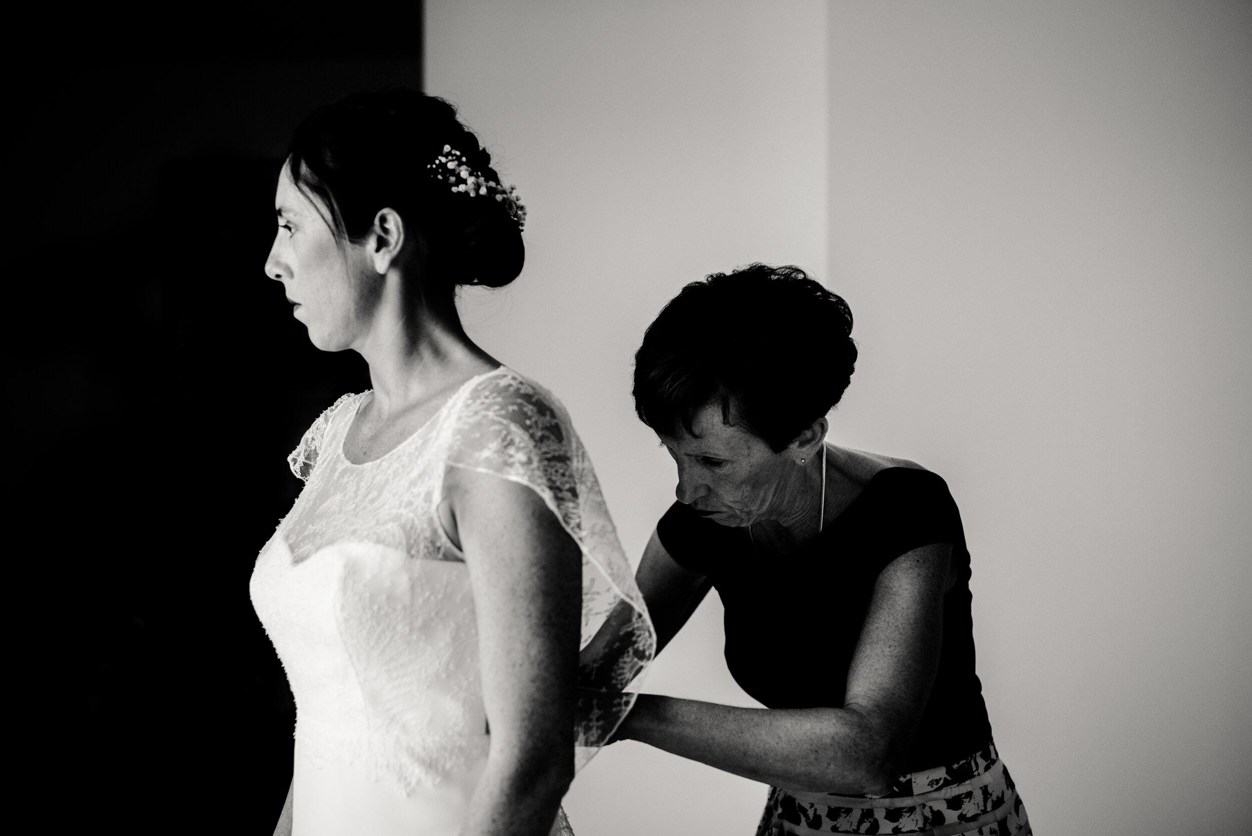 Léa-Fery-photographe-professionnel-Bretagne-portrait-creation-mariage-evenement-evenementiel-famille-1090.jpg
