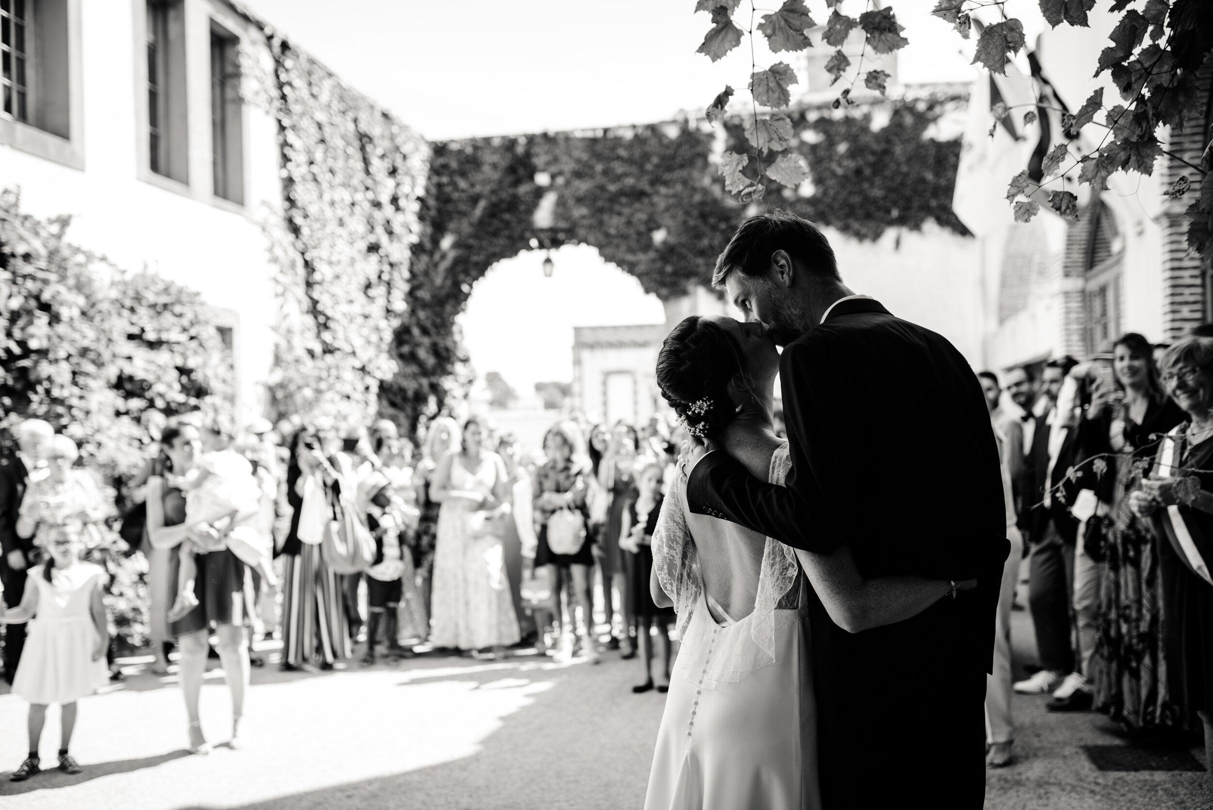 Léa-Fery-photographe-professionnel-Bretagne-portrait-creation-mariage-evenement-evenementiel-famille-6341.jpg