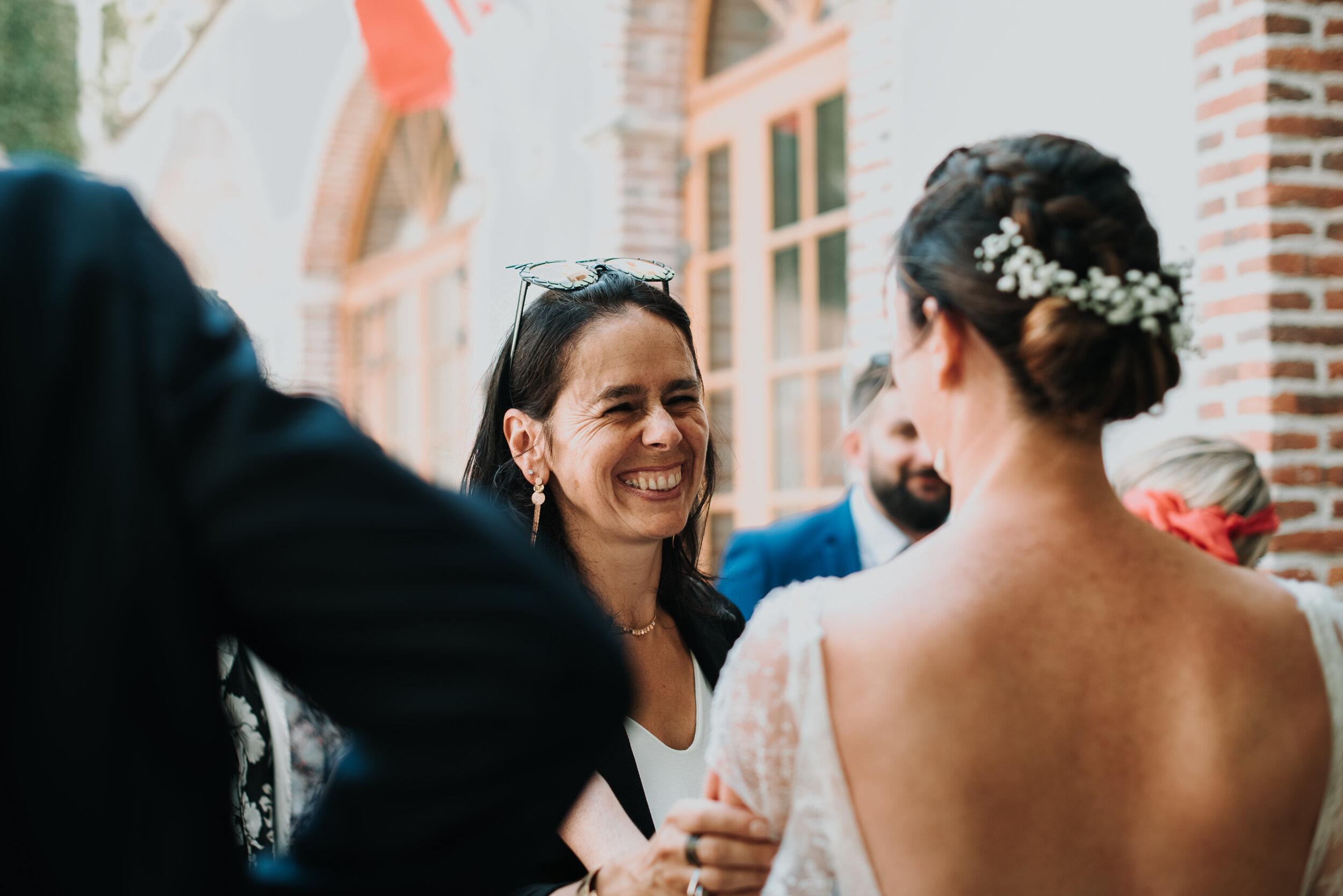 Léa-Fery-photographe-professionnel-Bretagne-portrait-creation-mariage-evenement-evenementiel-famille-1210.jpg