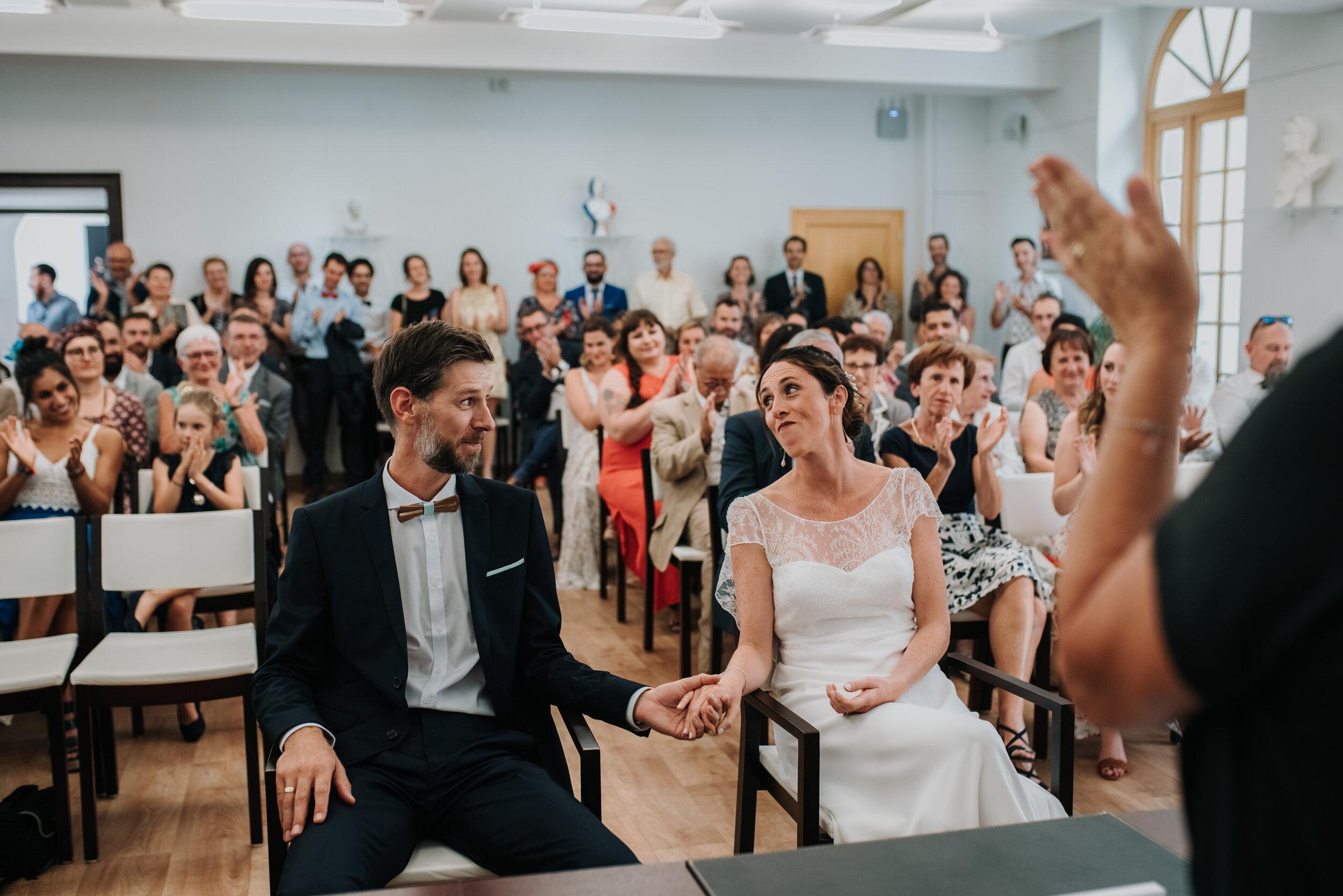Léa-Fery-photographe-professionnel-Bretagne-portrait-creation-mariage-evenement-evenementiel-famille-6401.jpg