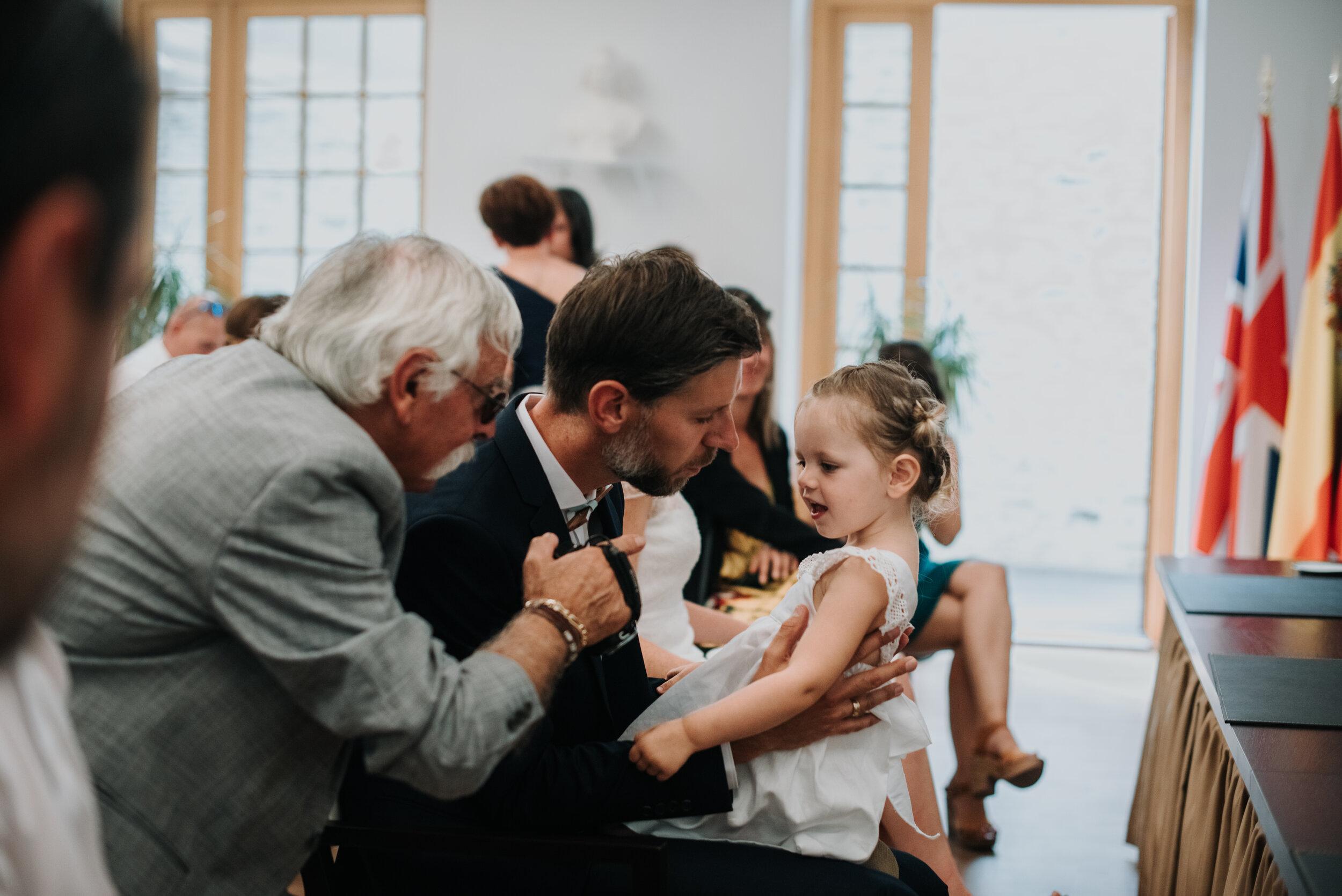 Léa-Fery-photographe-professionnel-Bretagne-portrait-creation-mariage-evenement-evenementiel-famille-1372.jpg