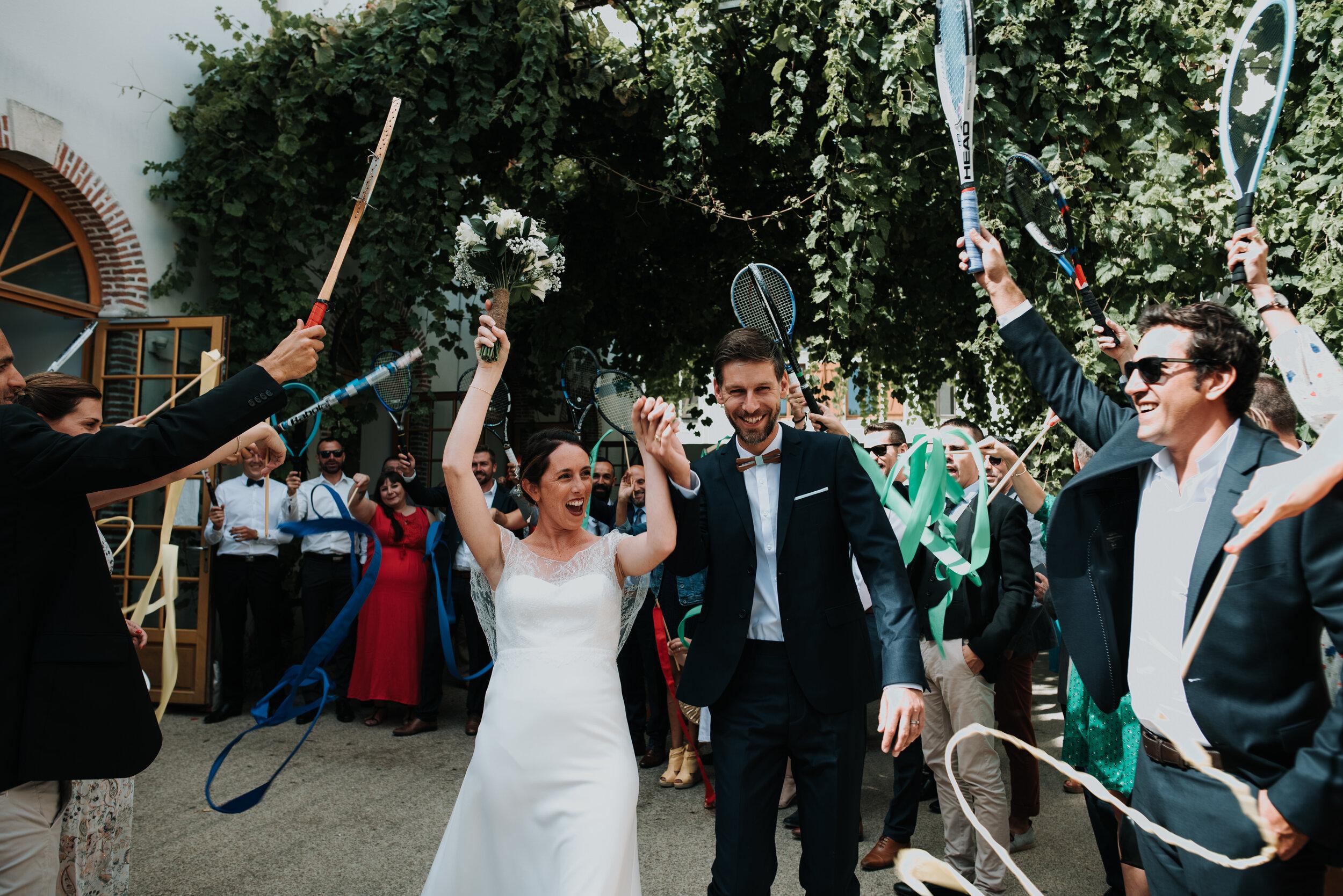 Léa-Fery-photographe-professionnel-Bretagne-portrait-creation-mariage-evenement-evenementiel-famille-6533.jpg