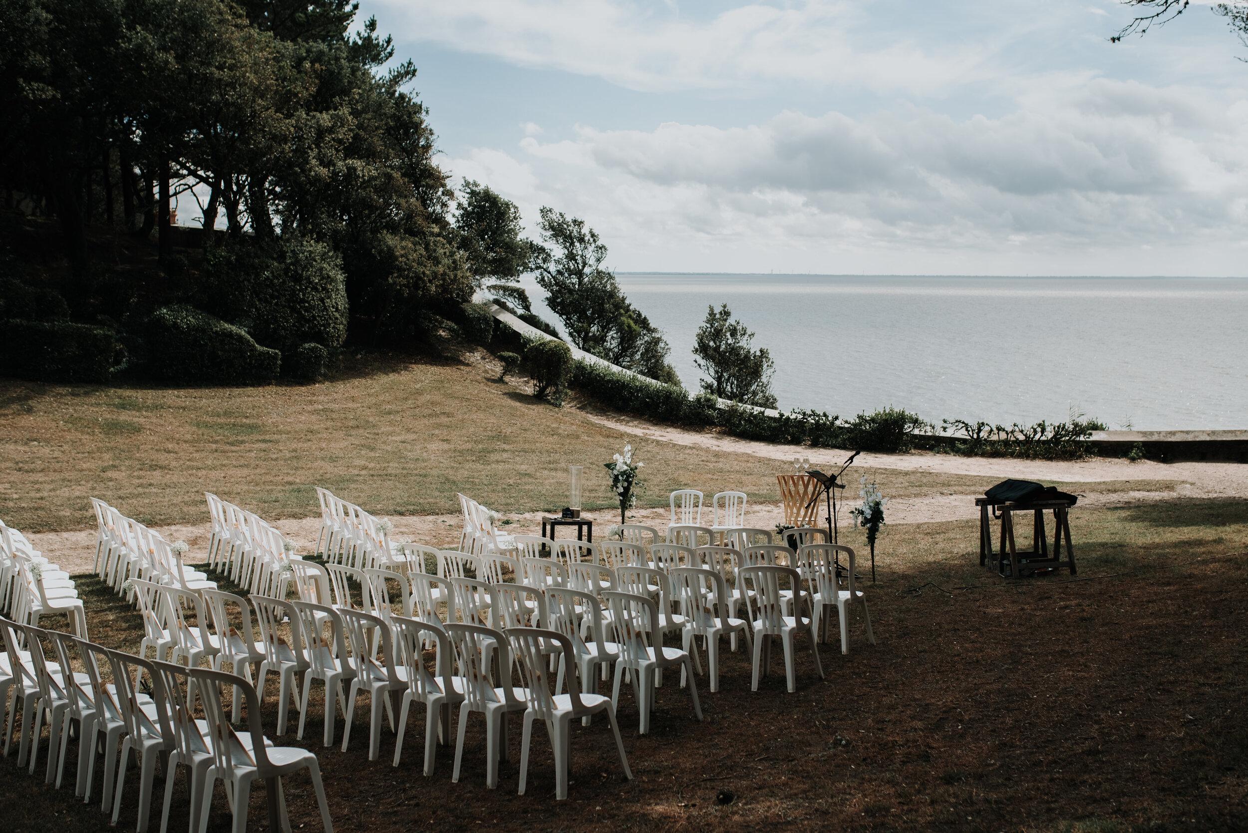 Léa-Fery-photographe-professionnel-Bretagne-portrait-creation-mariage-evenement-evenementiel-famille-6557.jpg