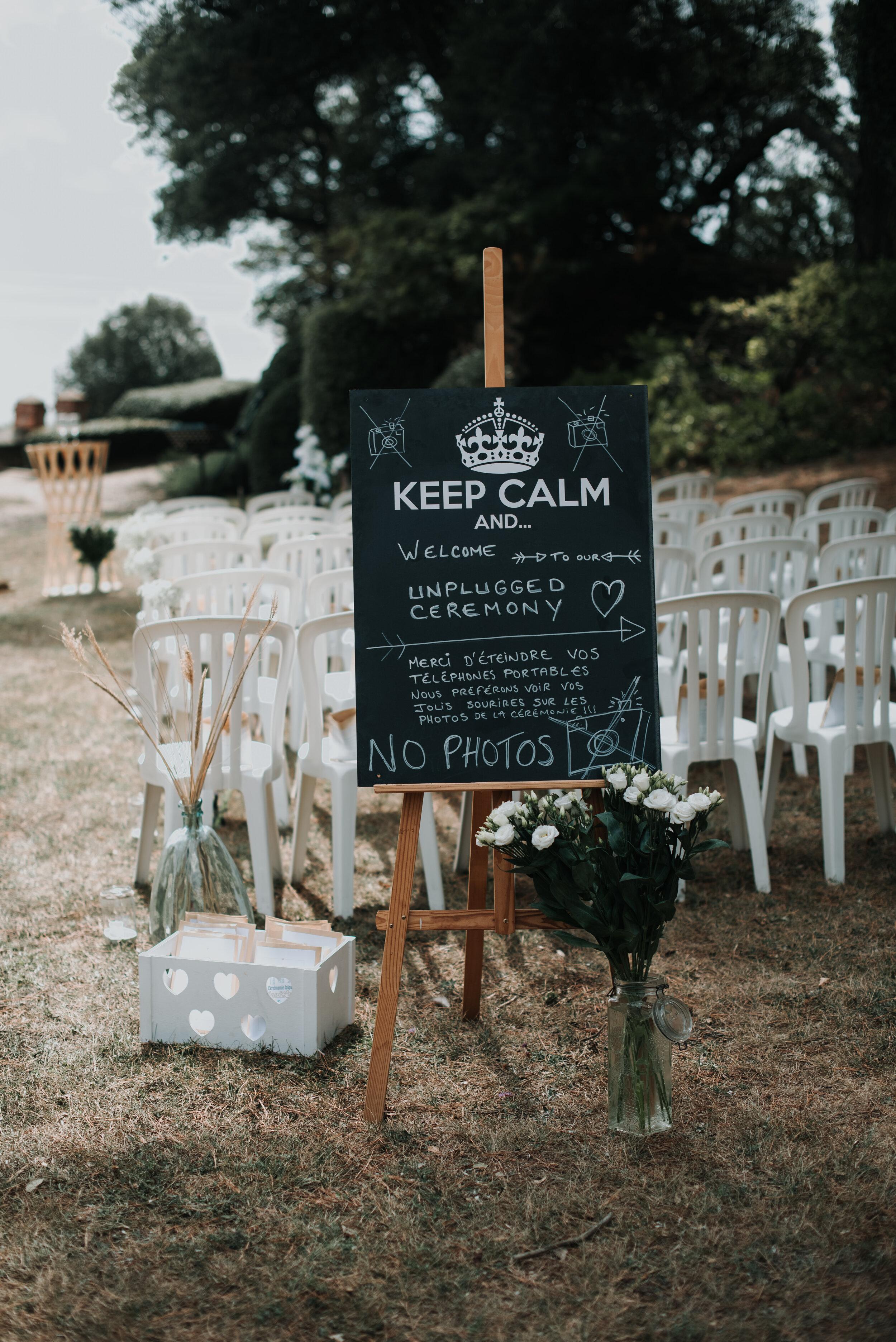 Léa-Fery-photographe-professionnel-Bretagne-portrait-creation-mariage-evenement-evenementiel-famille-1421.jpg