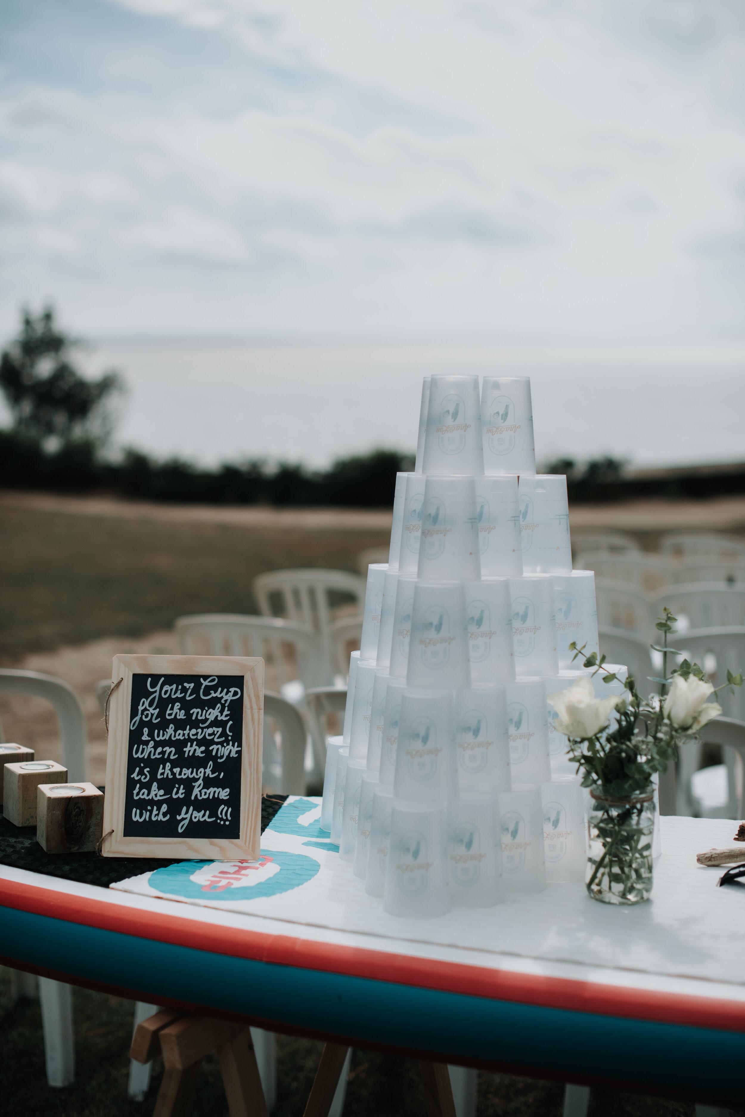 Léa-Fery-photographe-professionnel-Bretagne-portrait-creation-mariage-evenement-evenementiel-famille-1424.jpg