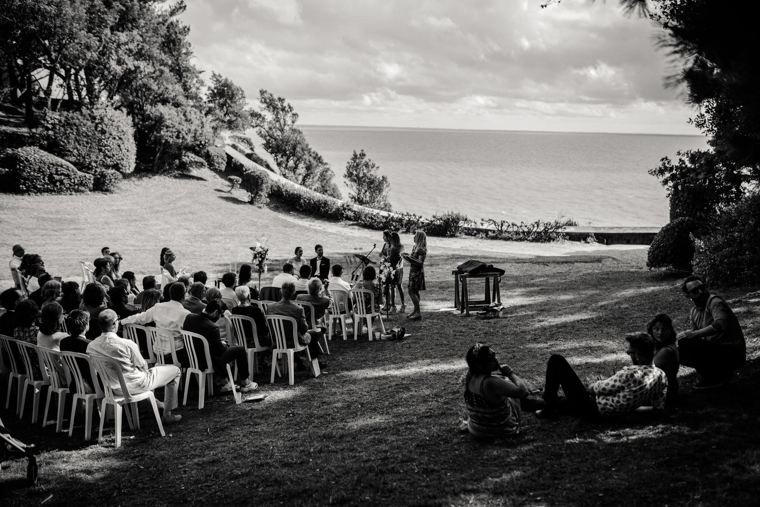 Léa-Fery-photographe-professionnel-Bretagne-portrait-creation-mariage-evenement-evenementiel-famille-6957.jpg