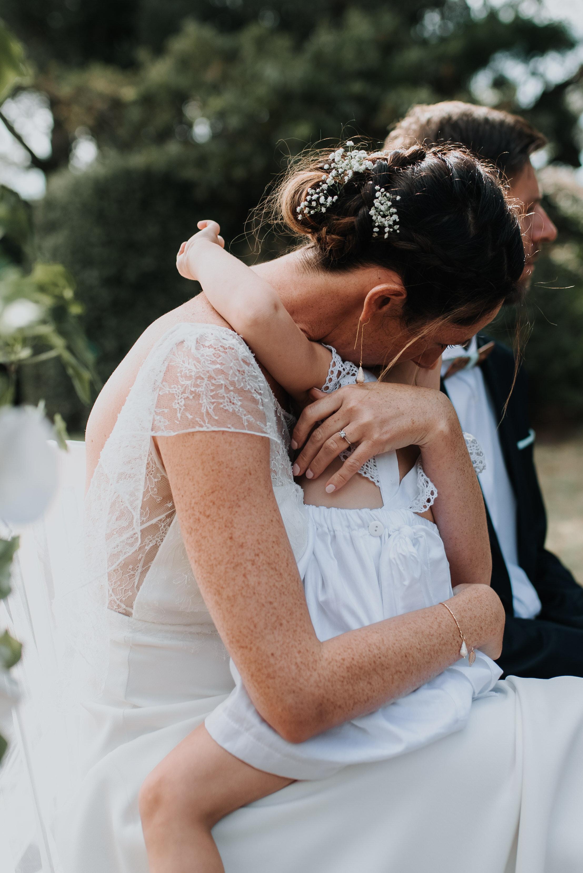 Léa-Fery-photographe-professionnel-Bretagne-portrait-creation-mariage-evenement-evenementiel-famille-6894.jpg