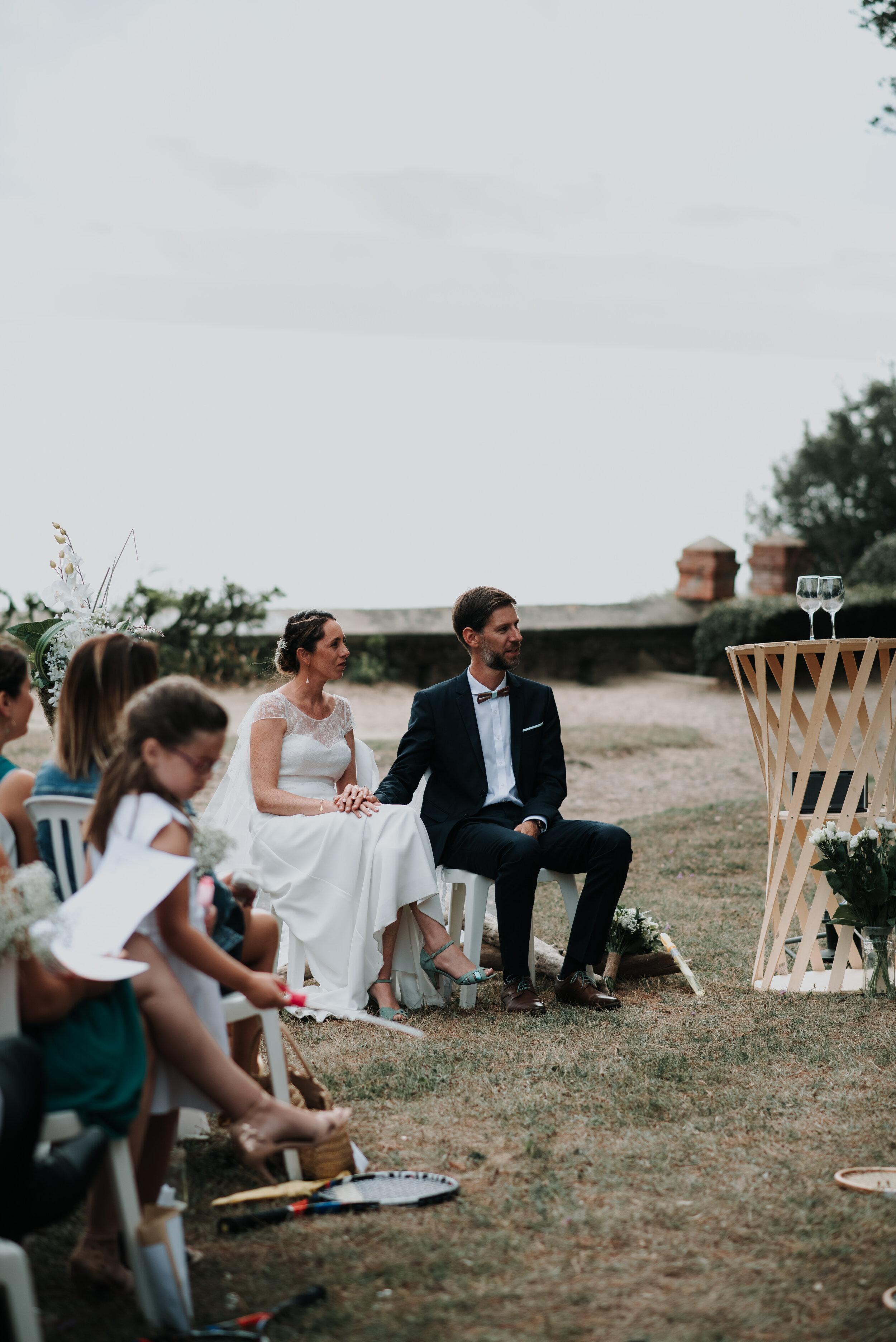 Léa-Fery-photographe-professionnel-Bretagne-portrait-creation-mariage-evenement-evenementiel-famille-1761.jpg