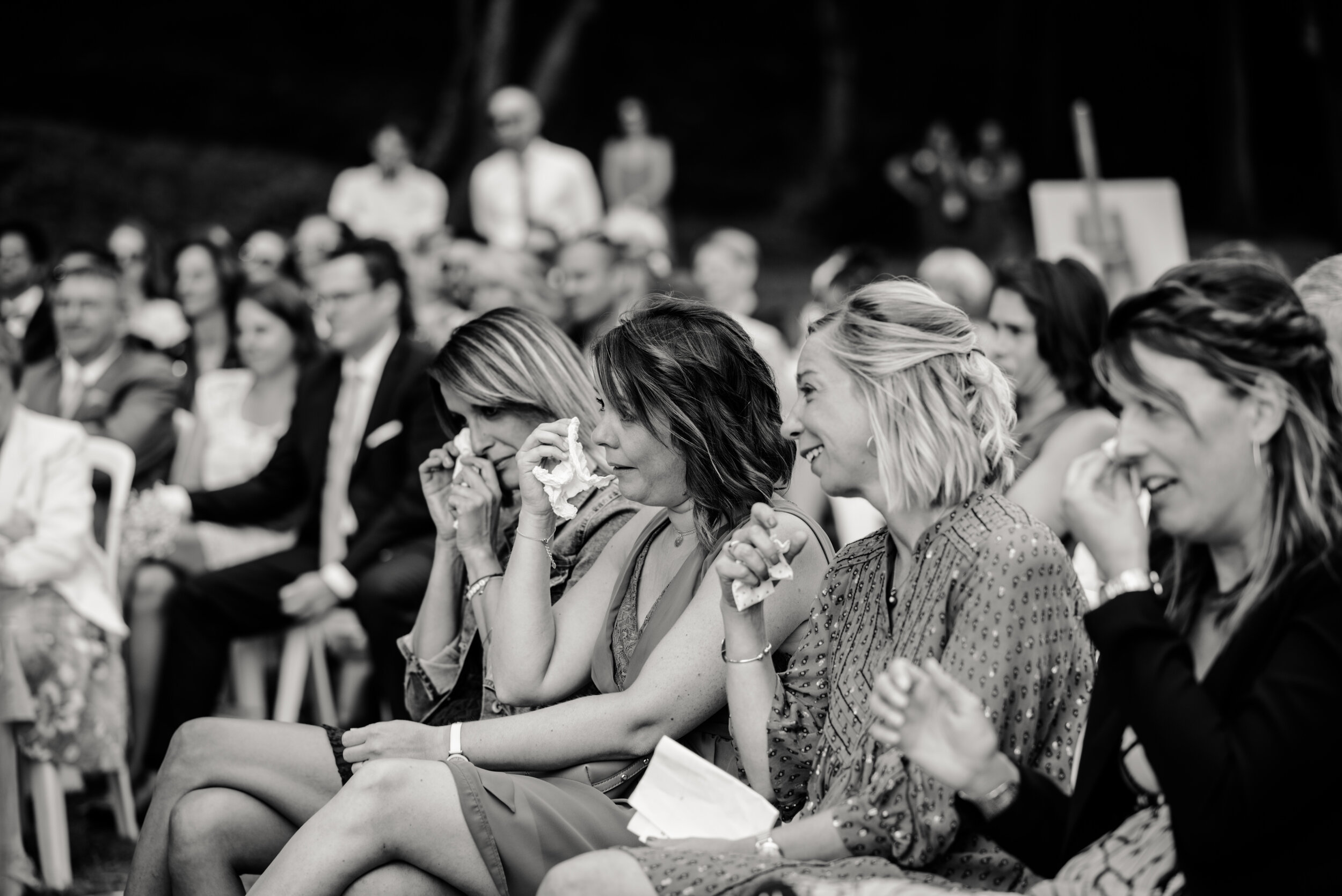 Léa-Fery-photographe-professionnel-Bretagne-portrait-creation-mariage-evenement-evenementiel-famille-2325.jpg