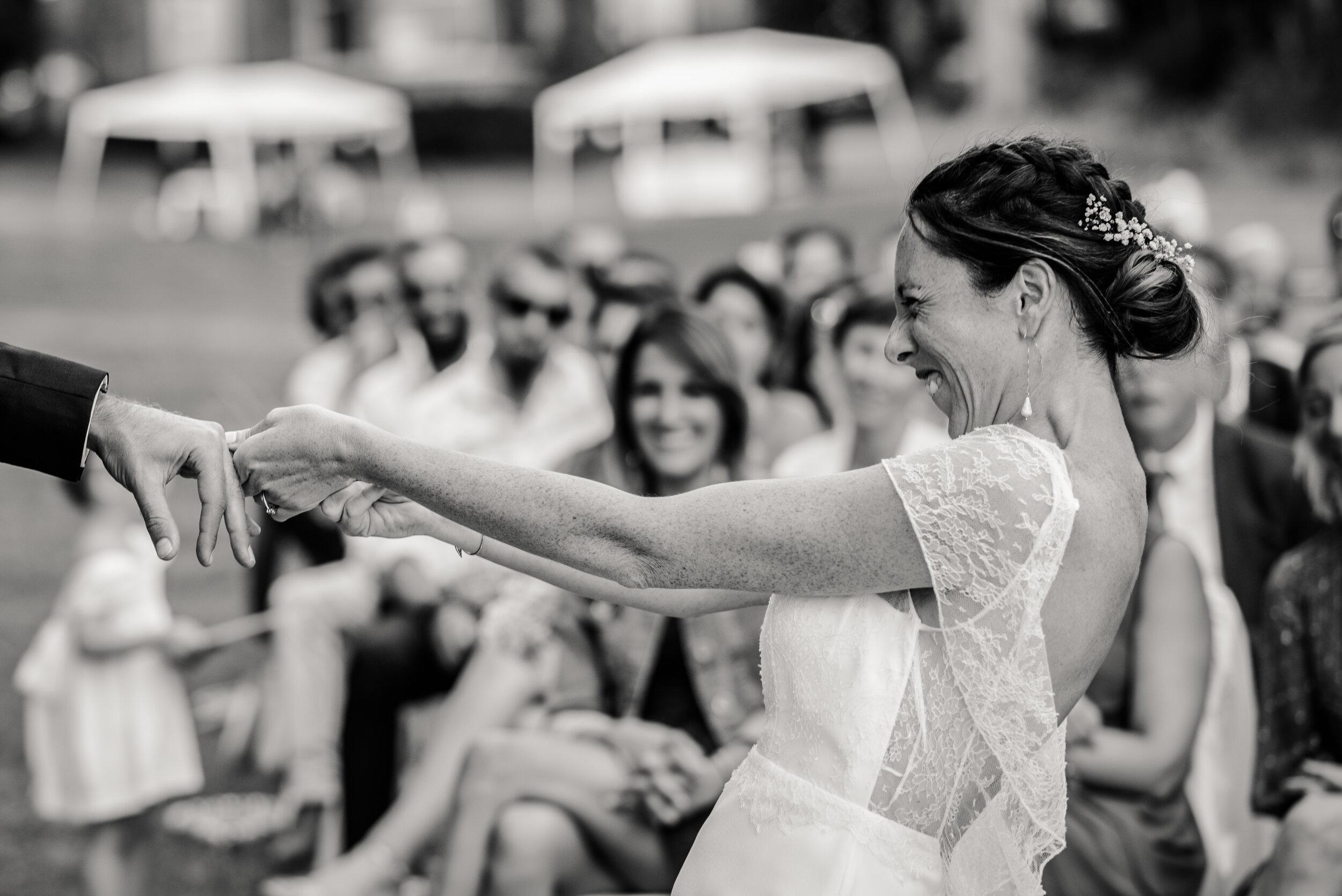 Léa-Fery-photographe-professionnel-Bretagne-portrait-creation-mariage-evenement-evenementiel-famille-2380.jpg