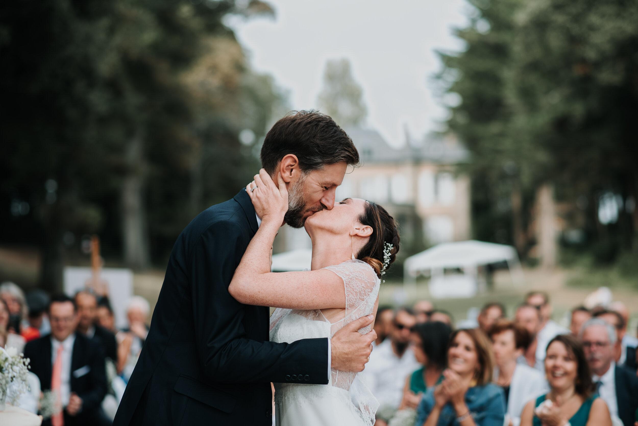 Léa-Fery-photographe-professionnel-Bretagne-portrait-creation-mariage-evenement-evenementiel-famille-2382.jpg