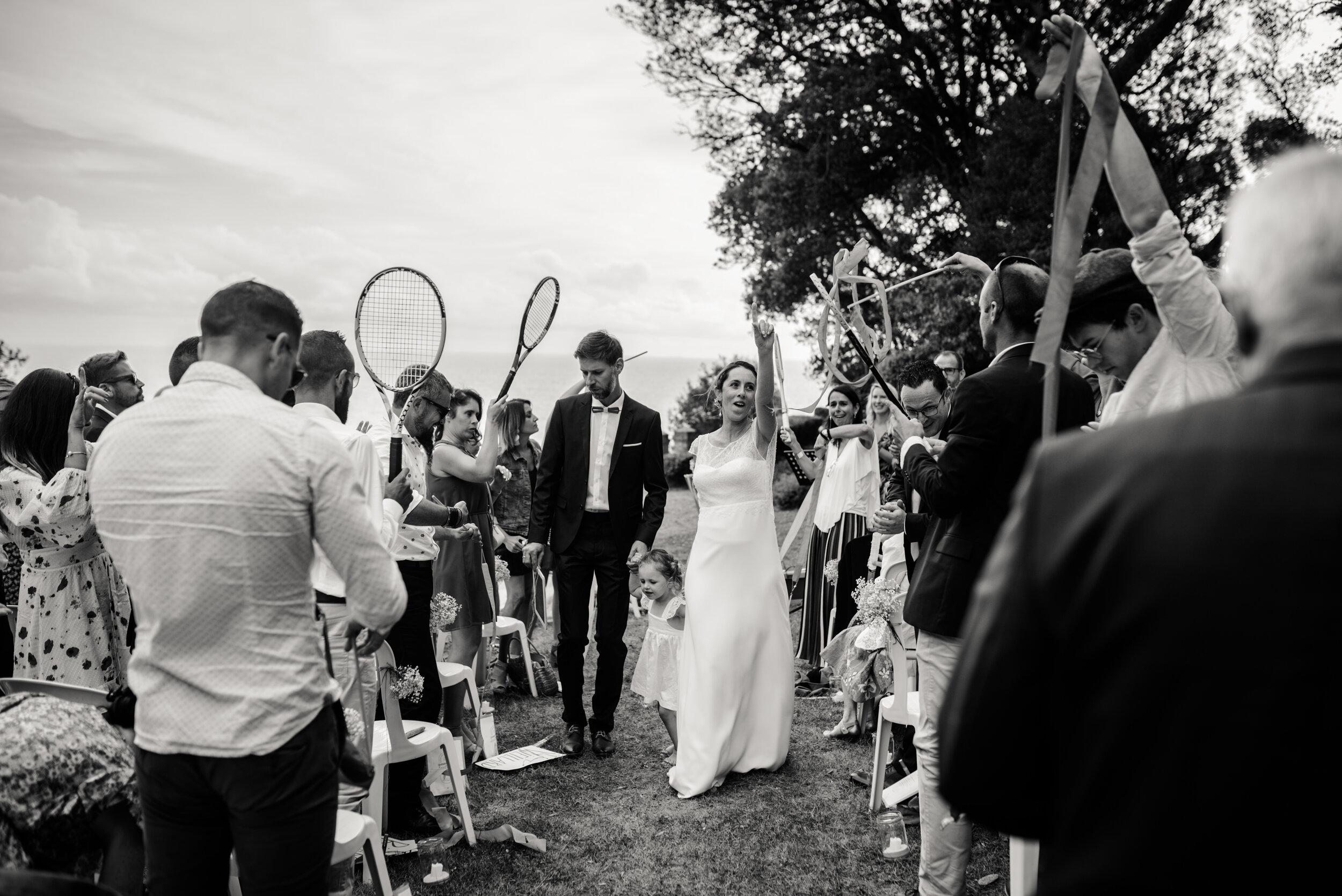 Léa-Fery-photographe-professionnel-Bretagne-portrait-creation-mariage-evenement-evenementiel-famille-7157.jpg