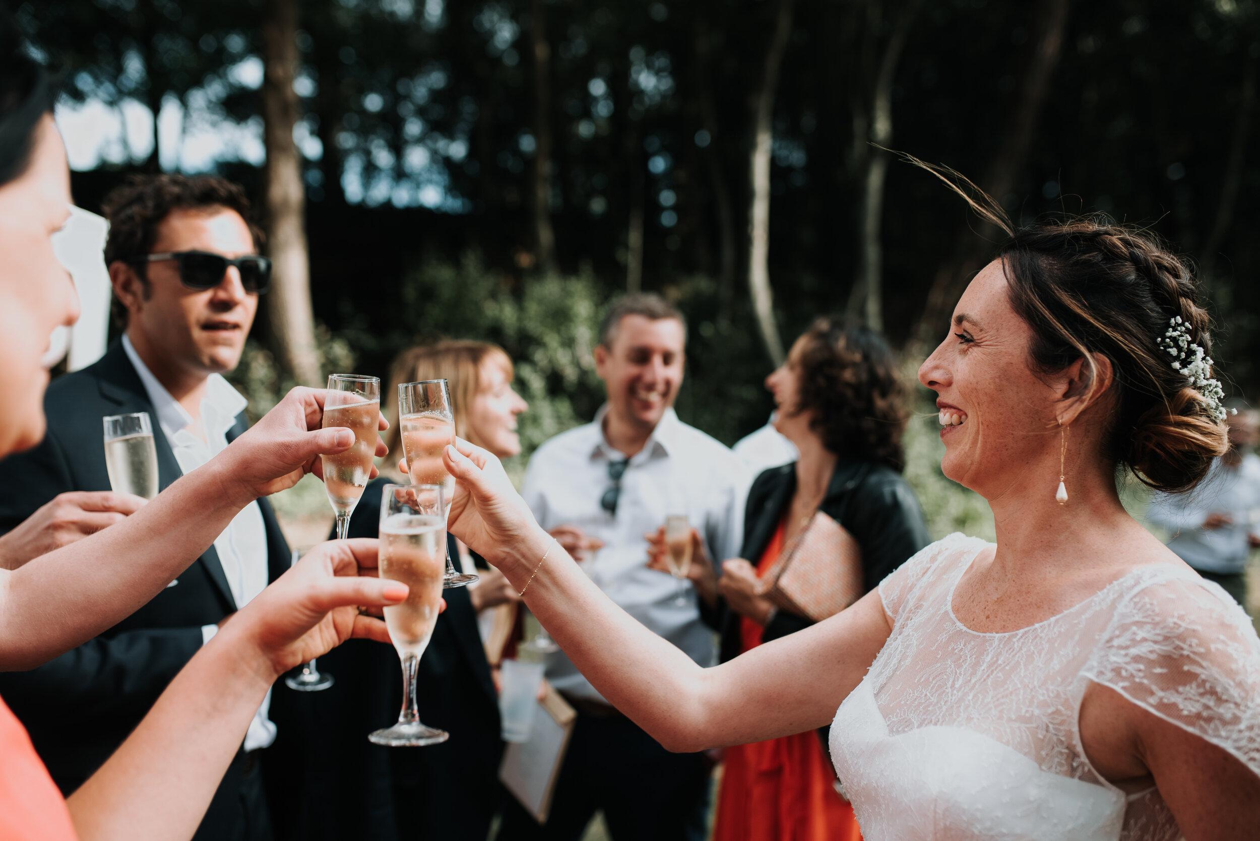 Léa-Fery-photographe-professionnel-Bretagne-portrait-creation-mariage-evenement-evenementiel-famille-7171.jpg