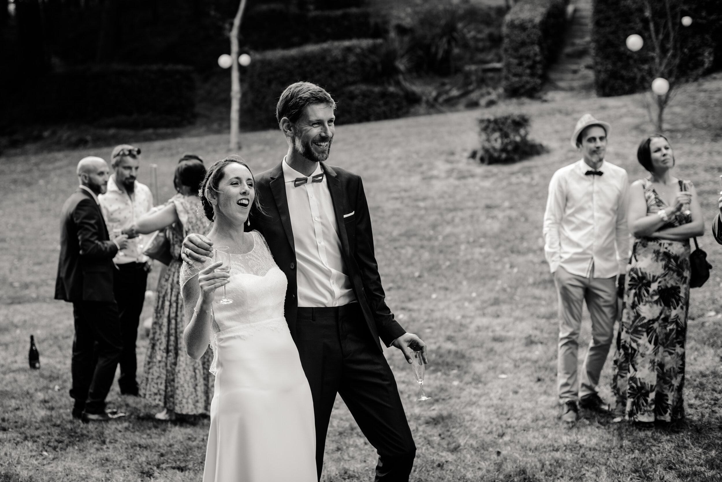 Léa-Fery-photographe-professionnel-Bretagne-portrait-creation-mariage-evenement-evenementiel-famille-2634.jpg