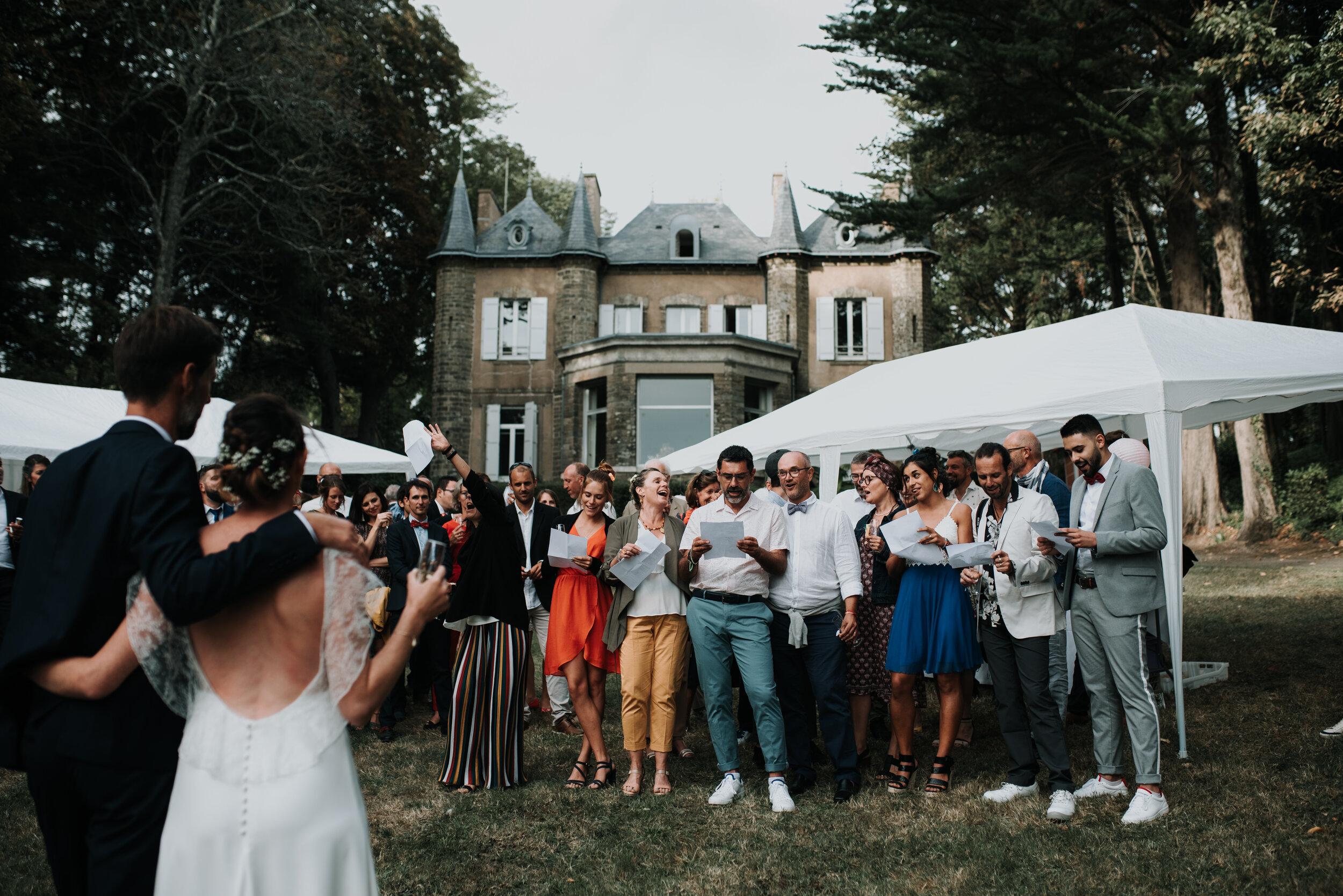 Léa-Fery-photographe-professionnel-Bretagne-portrait-creation-mariage-evenement-evenementiel-famille-7441.jpg