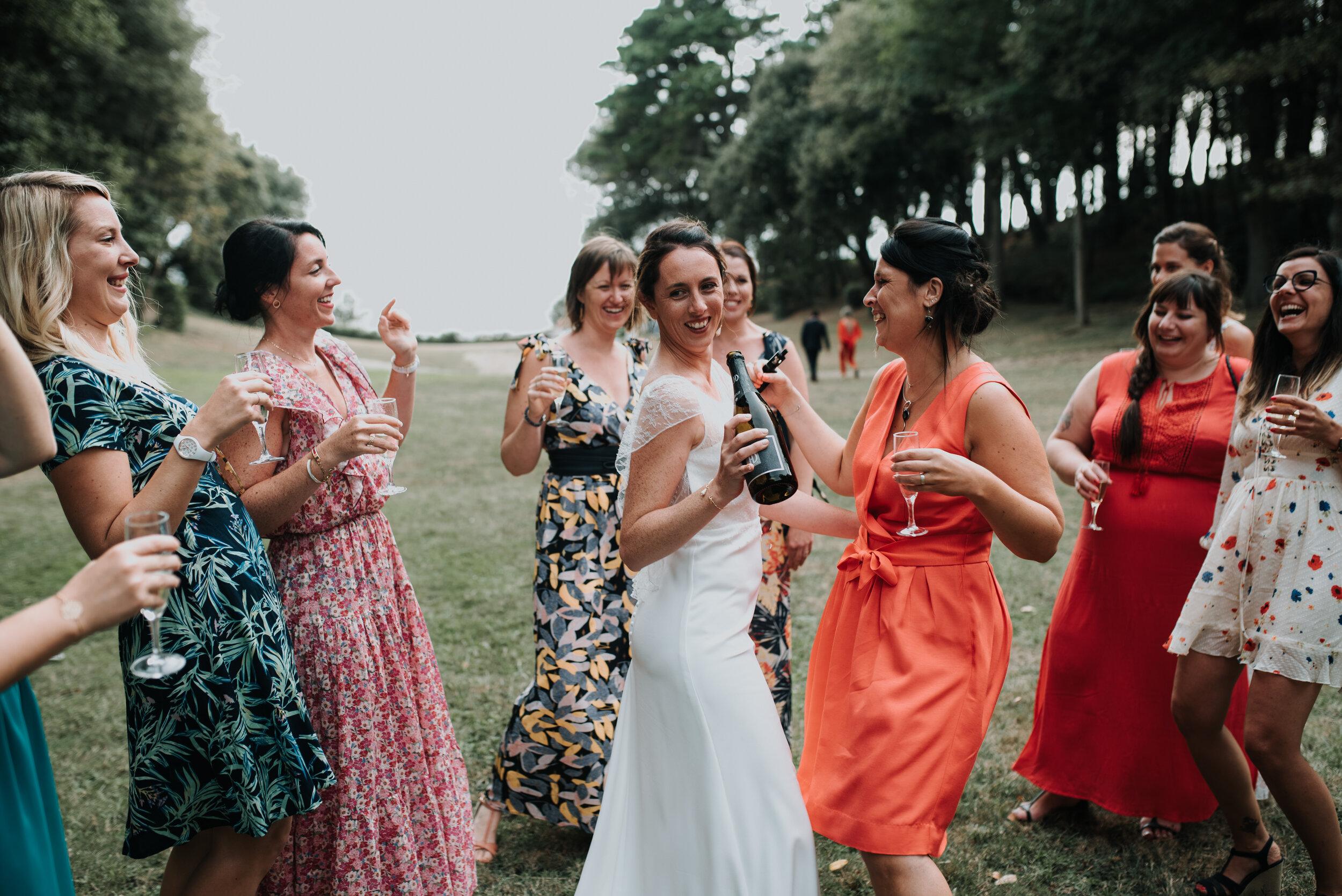 Léa-Fery-photographe-professionnel-Bretagne-portrait-creation-mariage-evenement-evenementiel-famille-7295.jpg