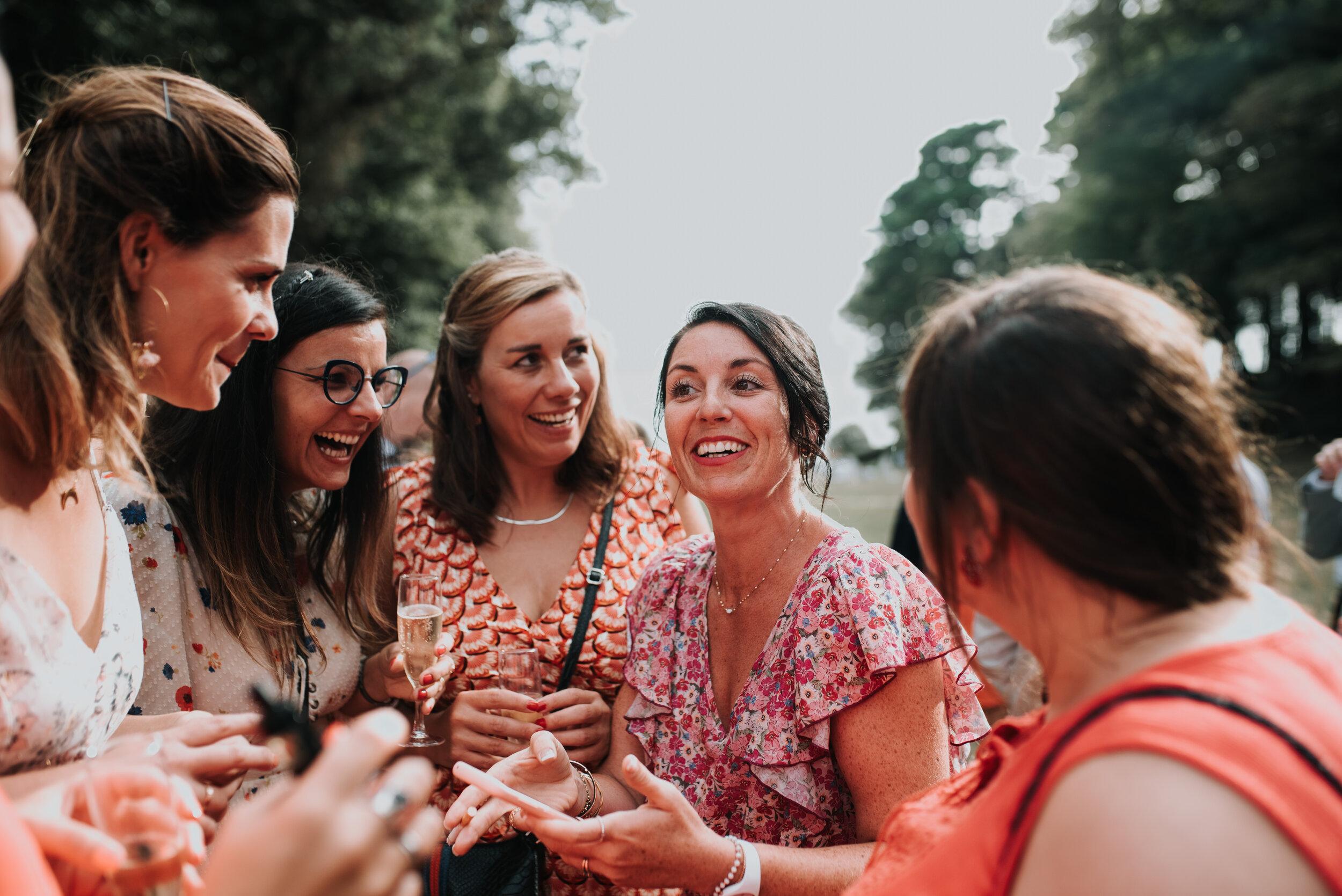 Léa-Fery-photographe-professionnel-Bretagne-portrait-creation-mariage-evenement-evenementiel-famille-7213.jpg