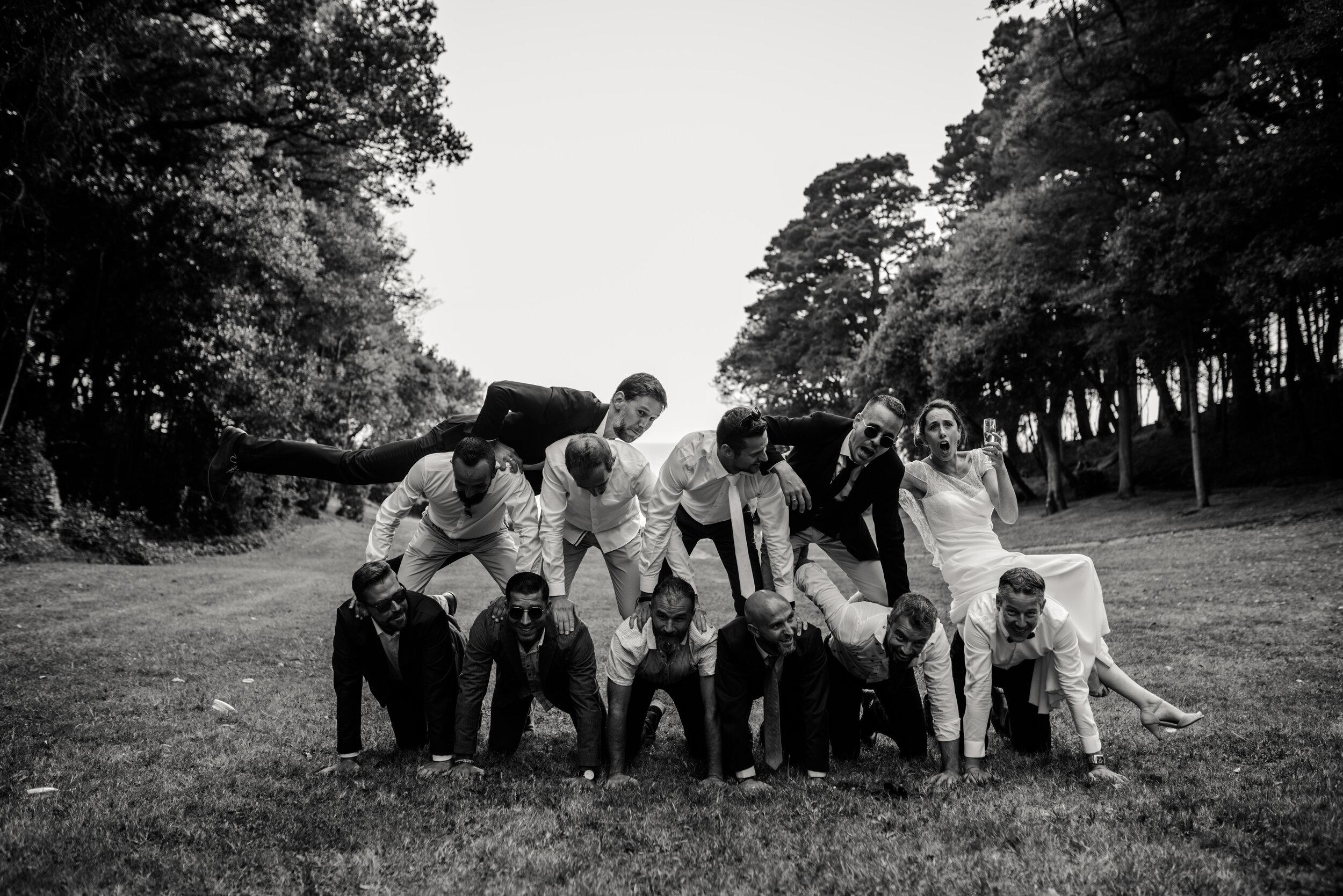 Léa-Fery-photographe-professionnel-Bretagne-portrait-creation-mariage-evenement-evenementiel-famille-7389.jpg