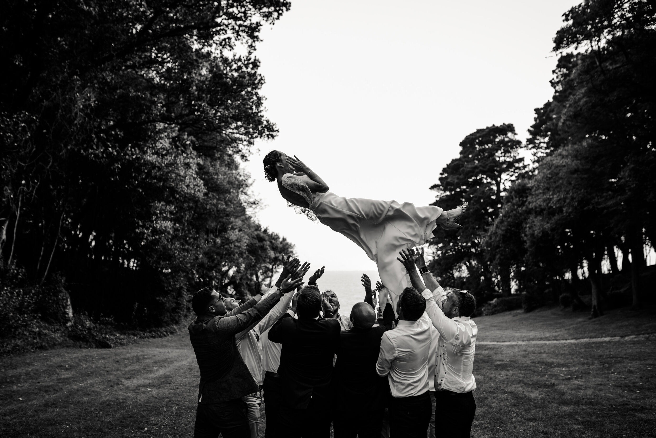 Léa-Fery-photographe-professionnel-Bretagne-portrait-creation-mariage-evenement-evenementiel-famille-7419.jpg