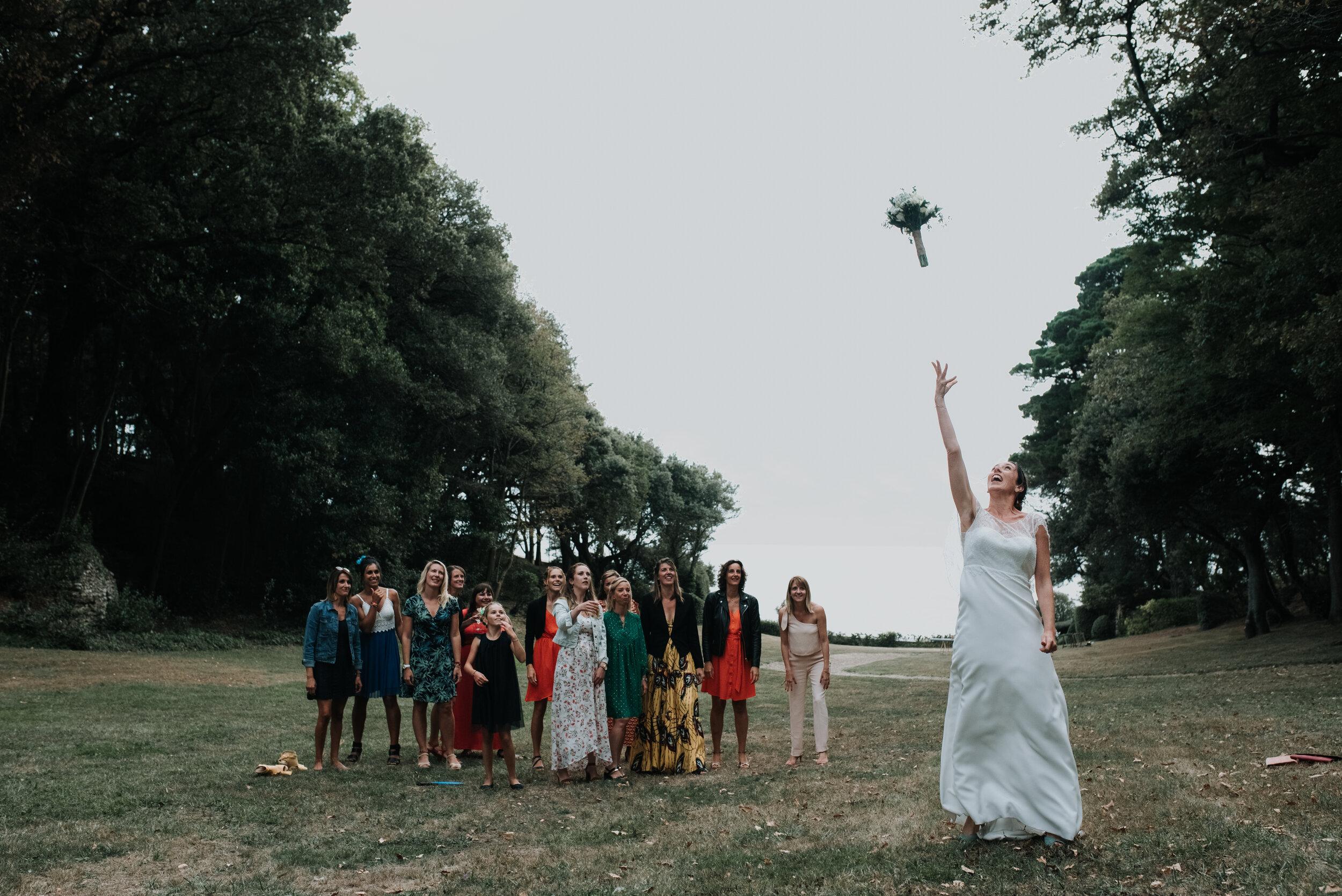 Léa-Fery-photographe-professionnel-Bretagne-portrait-creation-mariage-evenement-evenementiel-famille-7686.jpg