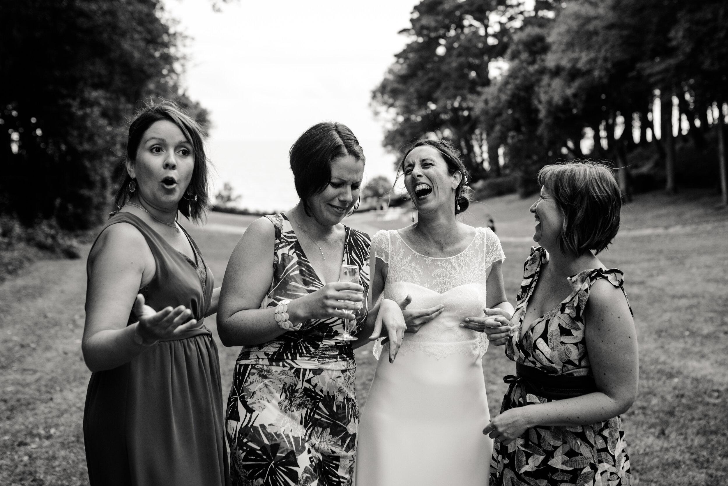 Léa-Fery-photographe-professionnel-Bretagne-portrait-creation-mariage-evenement-evenementiel-famille-7726.jpg