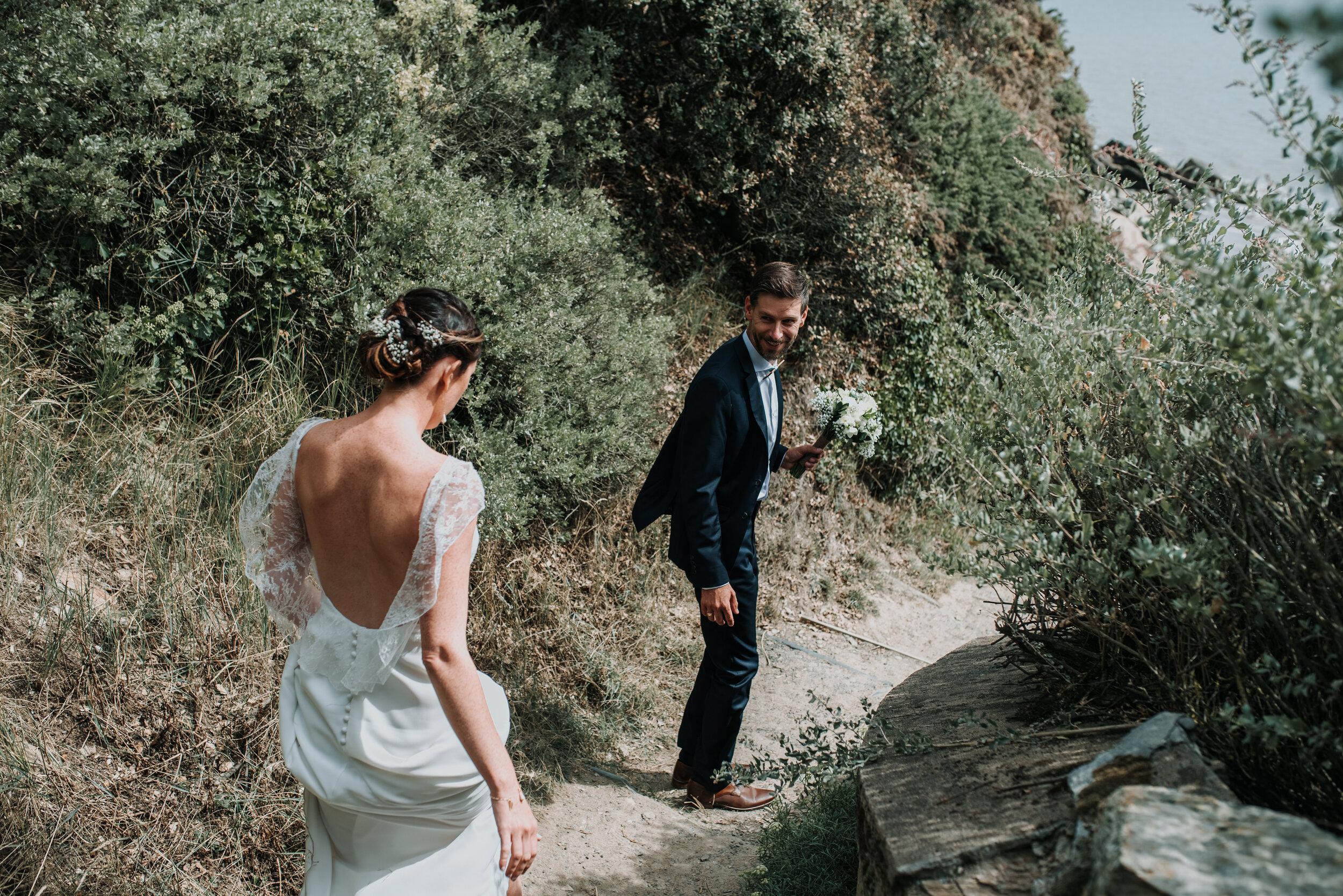 Léa-Fery-photographe-professionnel-Bretagne-portrait-creation-mariage-evenement-evenementiel-famille-6568.jpg
