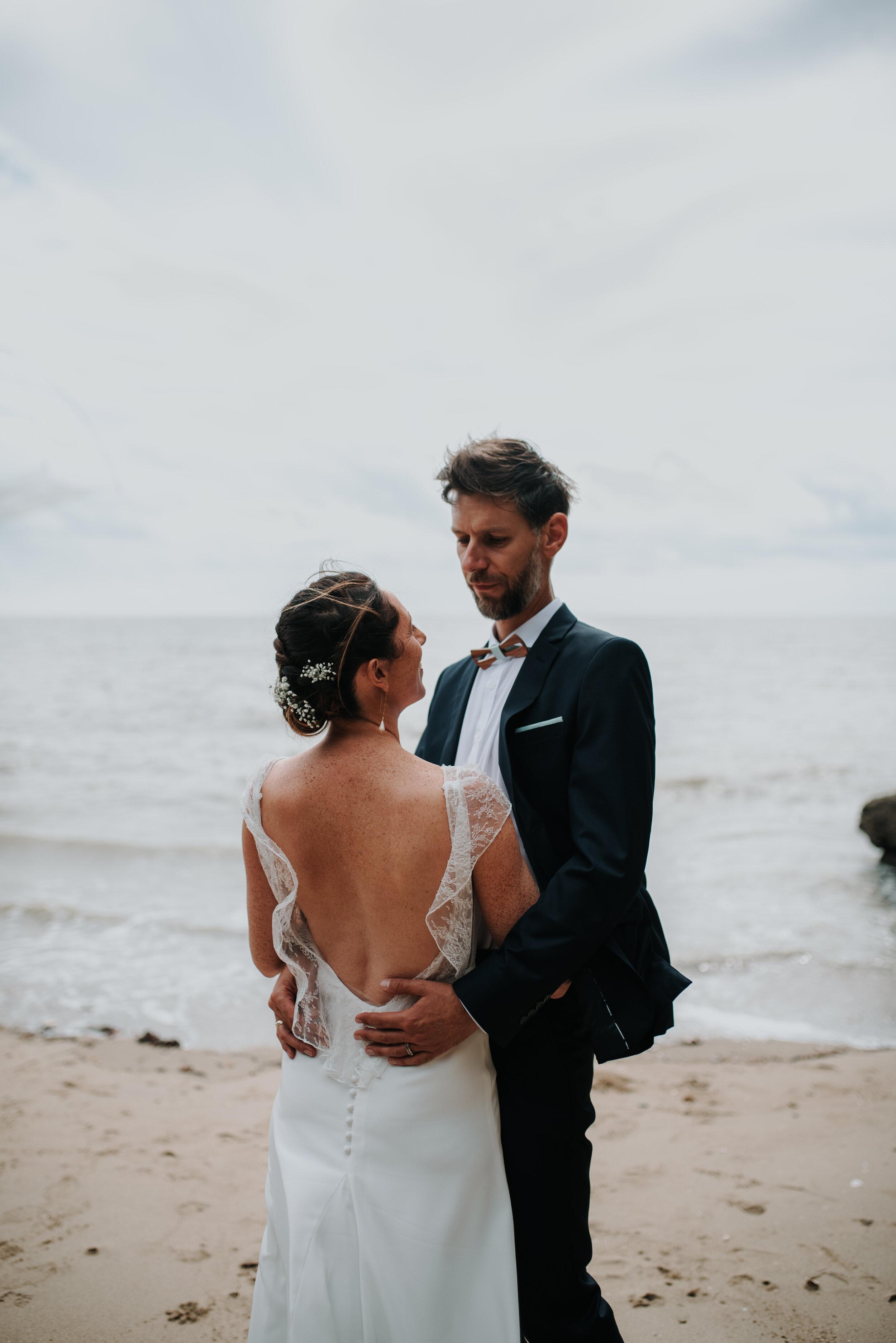 Léa-Fery-photographe-professionnel-Bretagne-portrait-creation-mariage-evenement-evenementiel-famille-6692.jpg