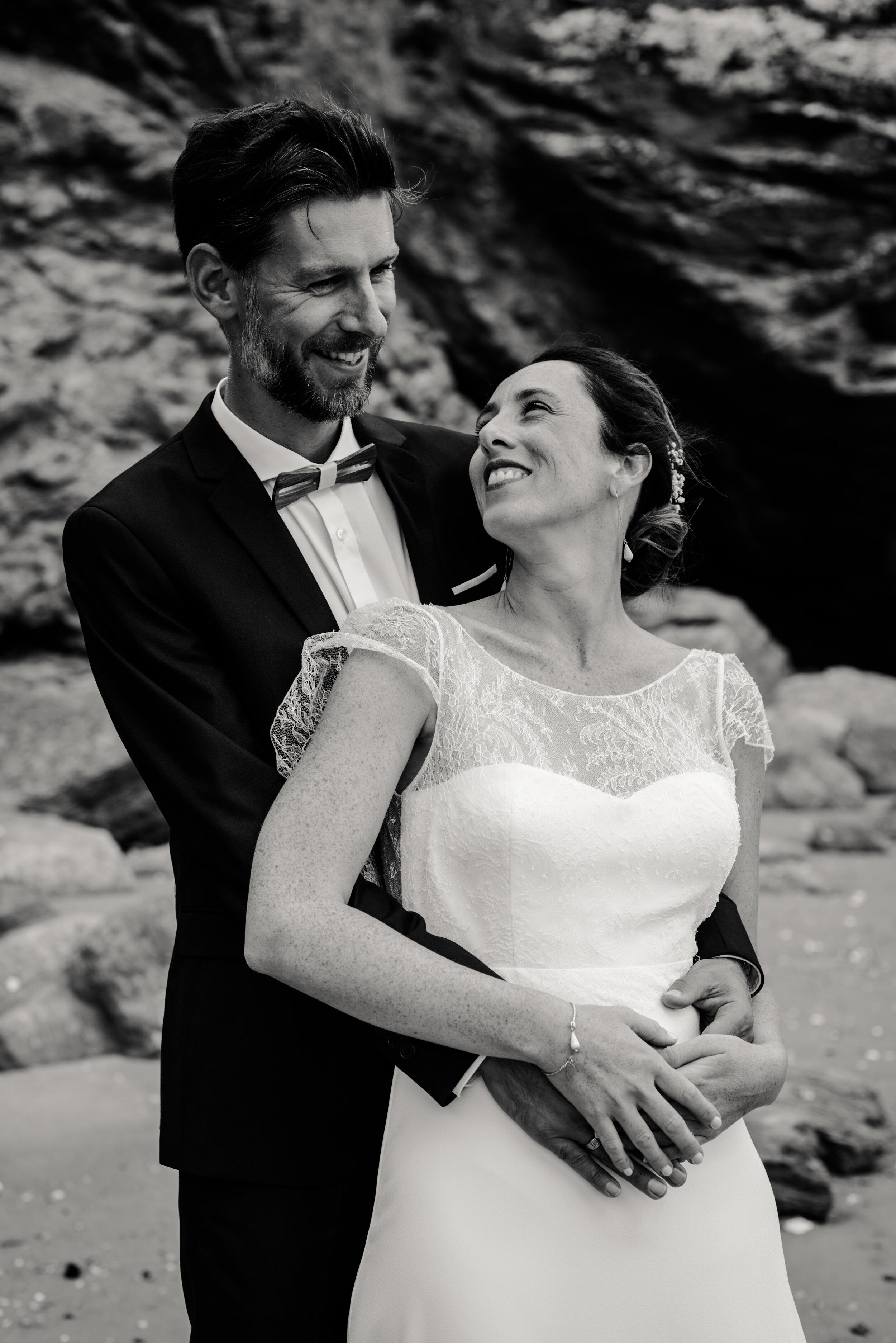Léa-Fery-photographe-professionnel-Bretagne-portrait-creation-mariage-evenement-evenementiel-famille-1466.jpg