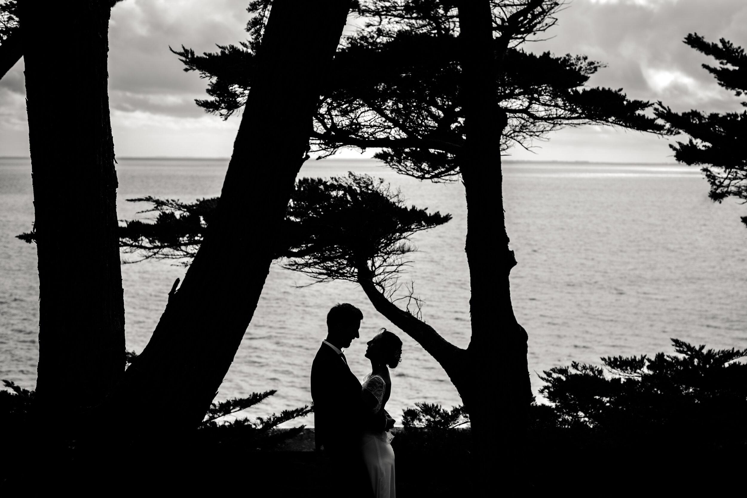 Léa-Fery-photographe-professionnel-Bretagne-portrait-creation-mariage-evenement-evenementiel-famille-1526.jpg