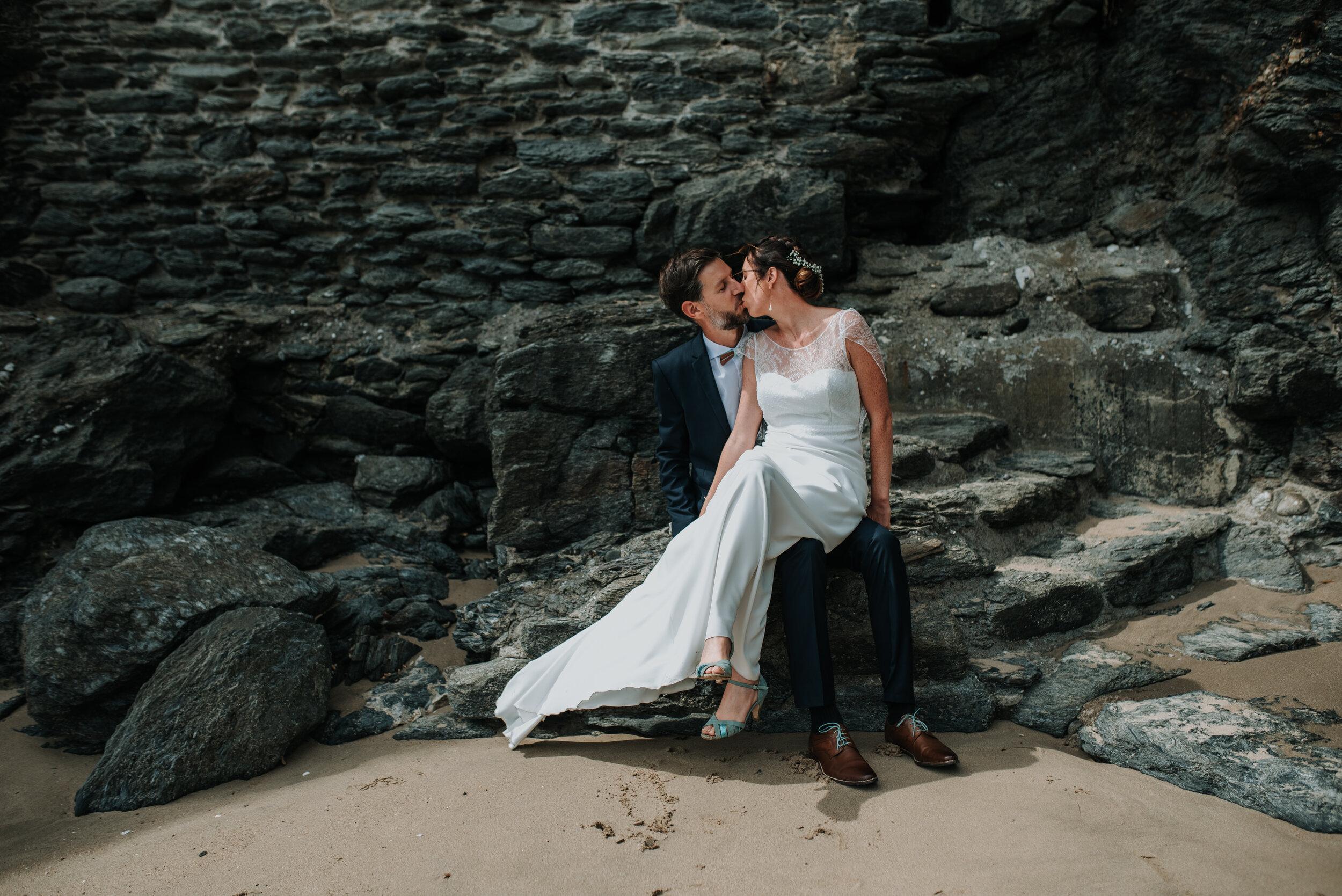 Léa-Fery-photographe-professionnel-Bretagne-portrait-creation-mariage-evenement-evenementiel-famille-6597.jpg