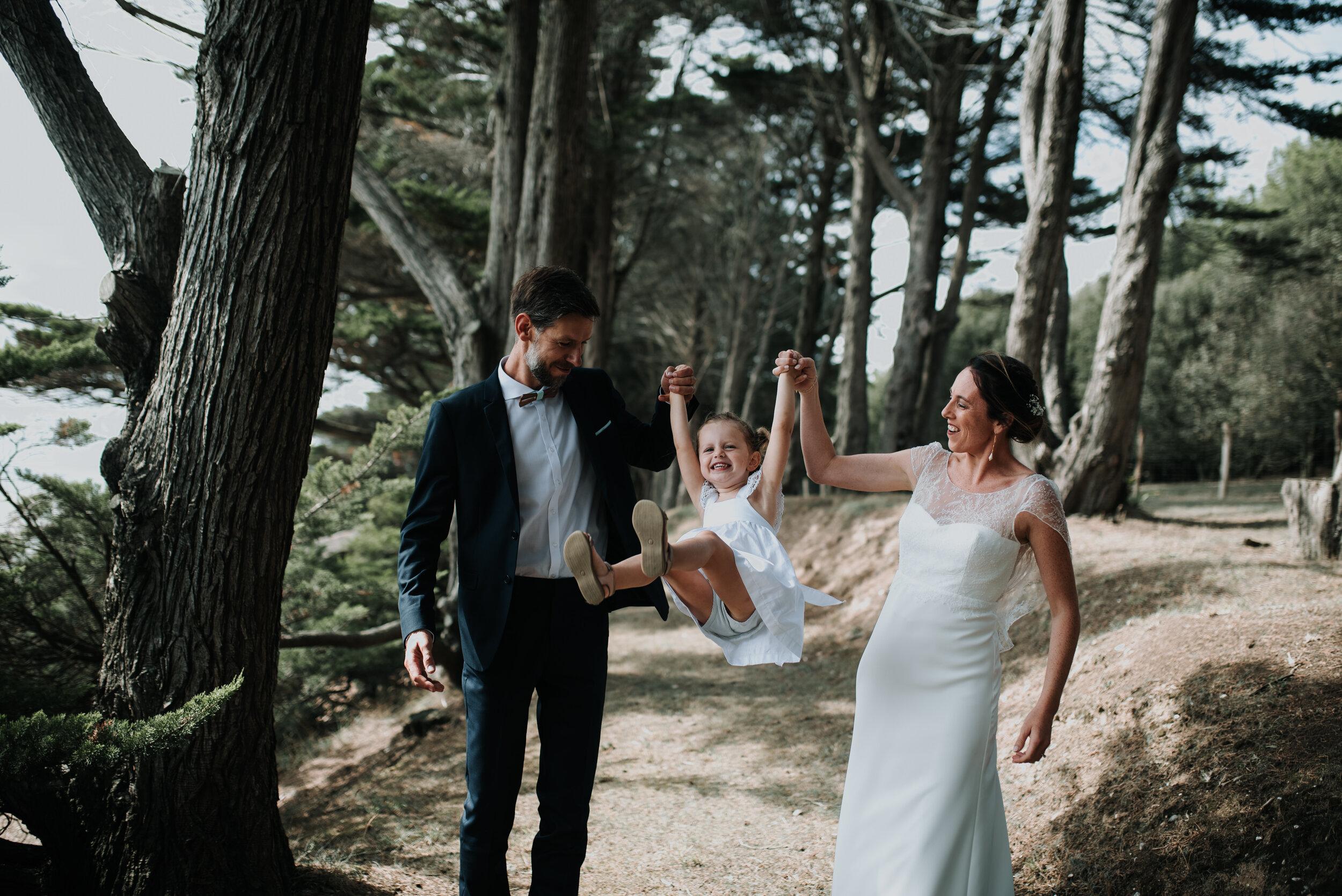 Léa-Fery-photographe-professionnel-Bretagne-portrait-creation-mariage-evenement-evenementiel-famille-6742.jpg