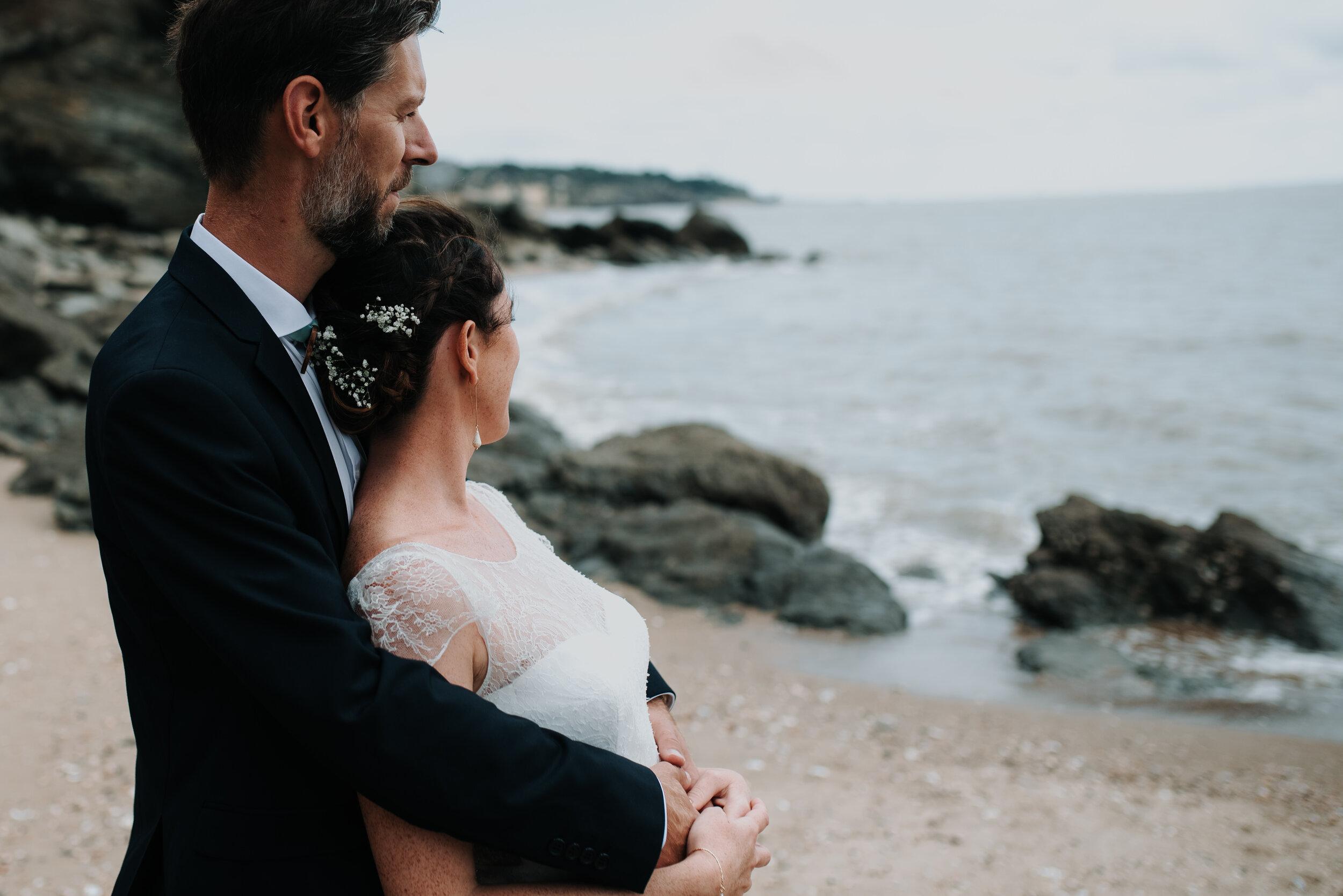 Léa-Fery-photographe-professionnel-Bretagne-portrait-creation-mariage-evenement-evenementiel-famille-6649.jpg