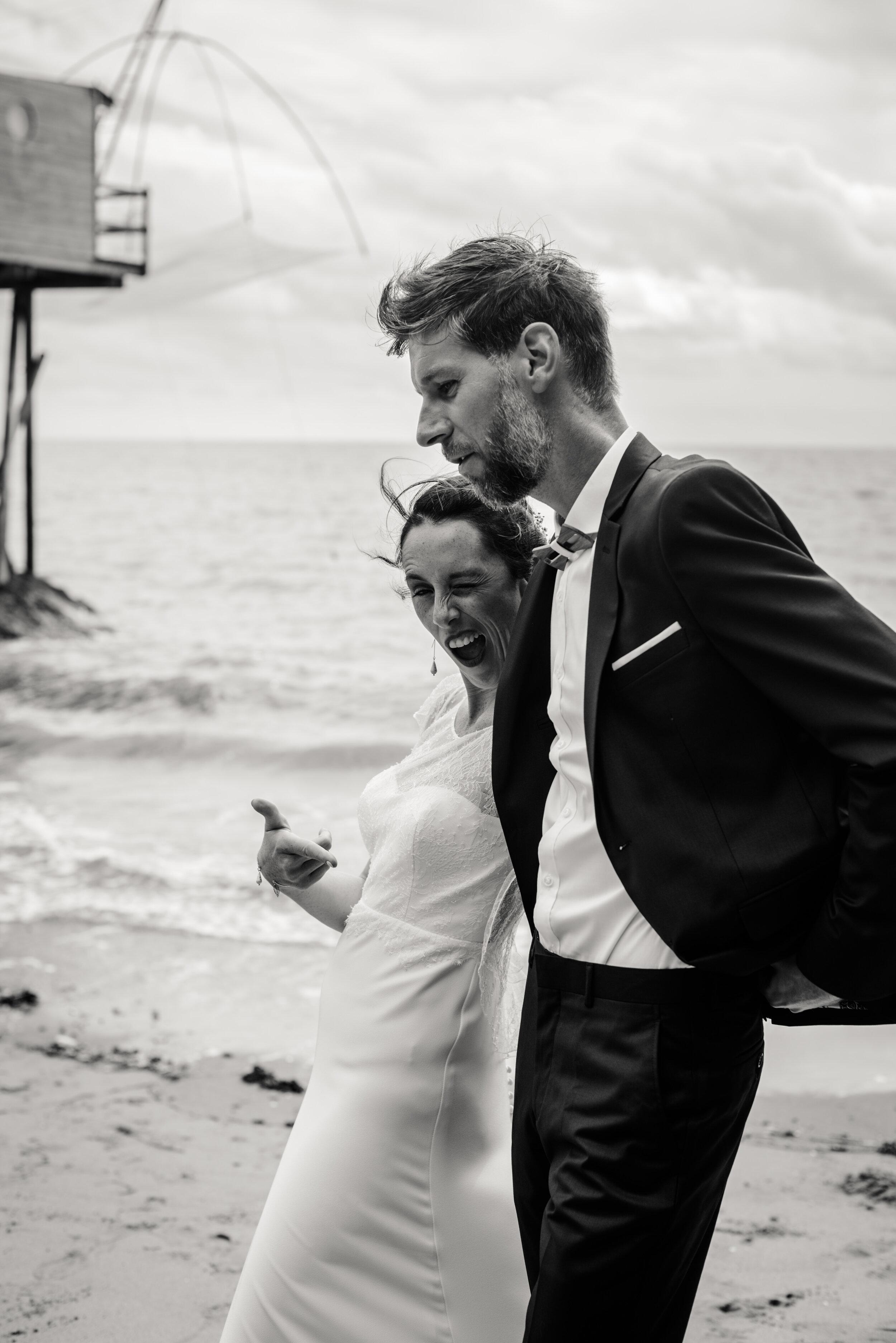 Léa-Fery-photographe-professionnel-Bretagne-portrait-creation-mariage-evenement-evenementiel-famille-1487.jpg