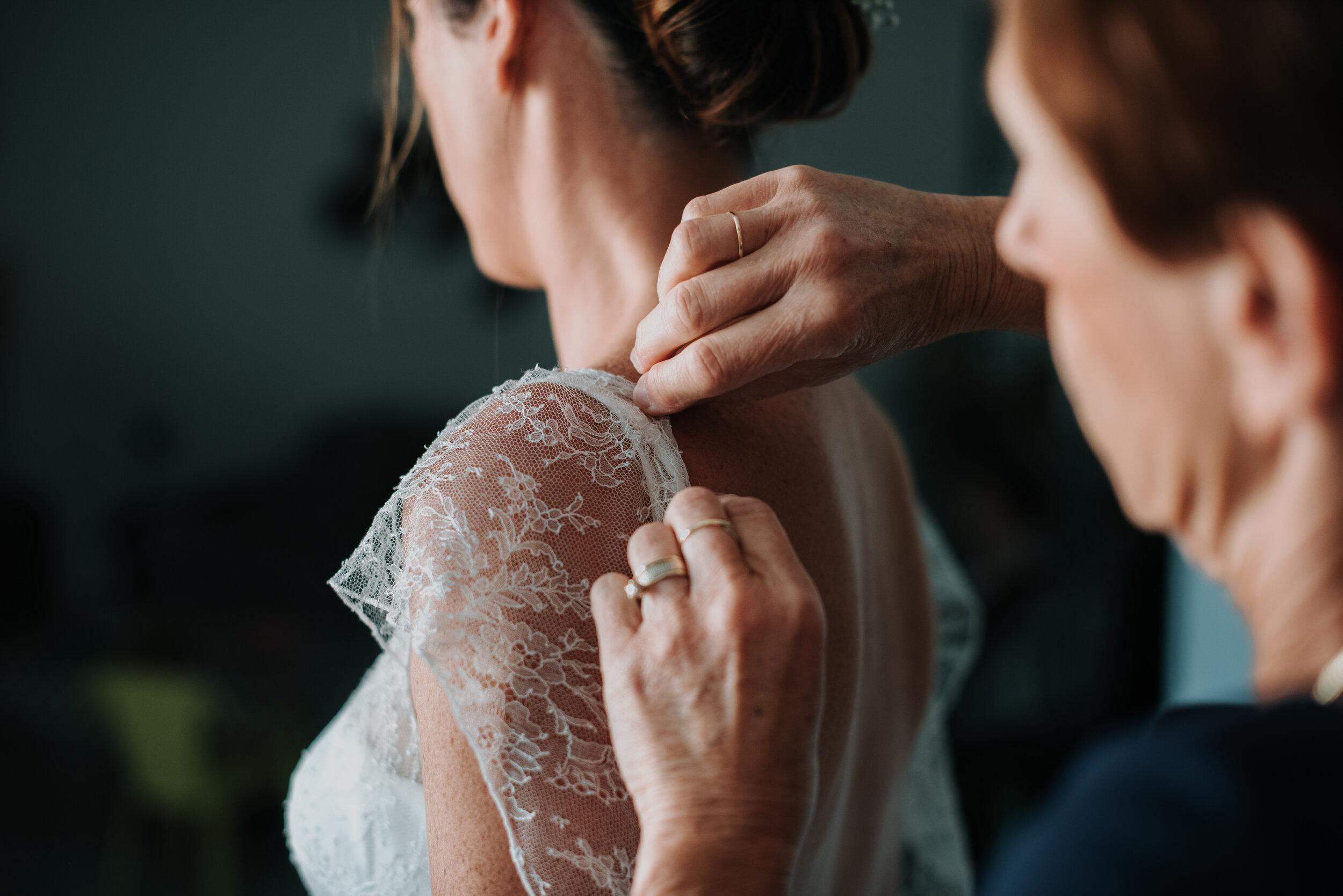 Léa-Fery-photographe-professionnel-Bretagne-portrait-creation-mariage-evenement-evenementiel-famille-1113.jpg