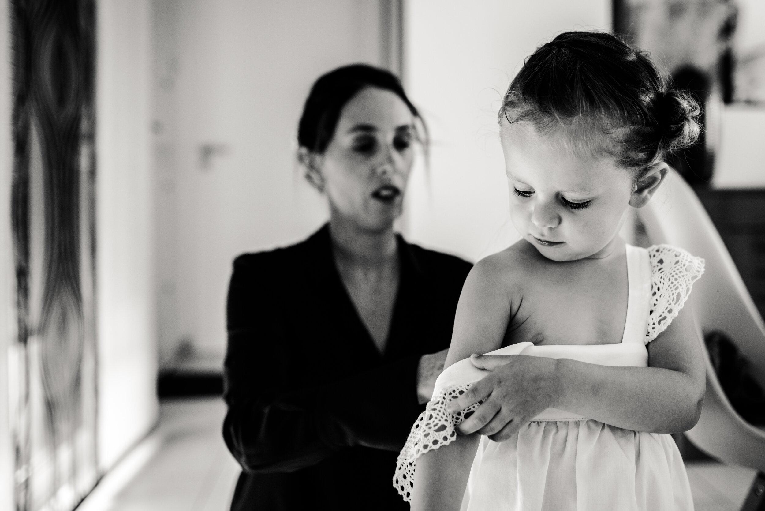 Léa-Fery-photographe-professionnel-Bretagne-portrait-creation-mariage-evenement-evenementiel-famille-6236.jpg
