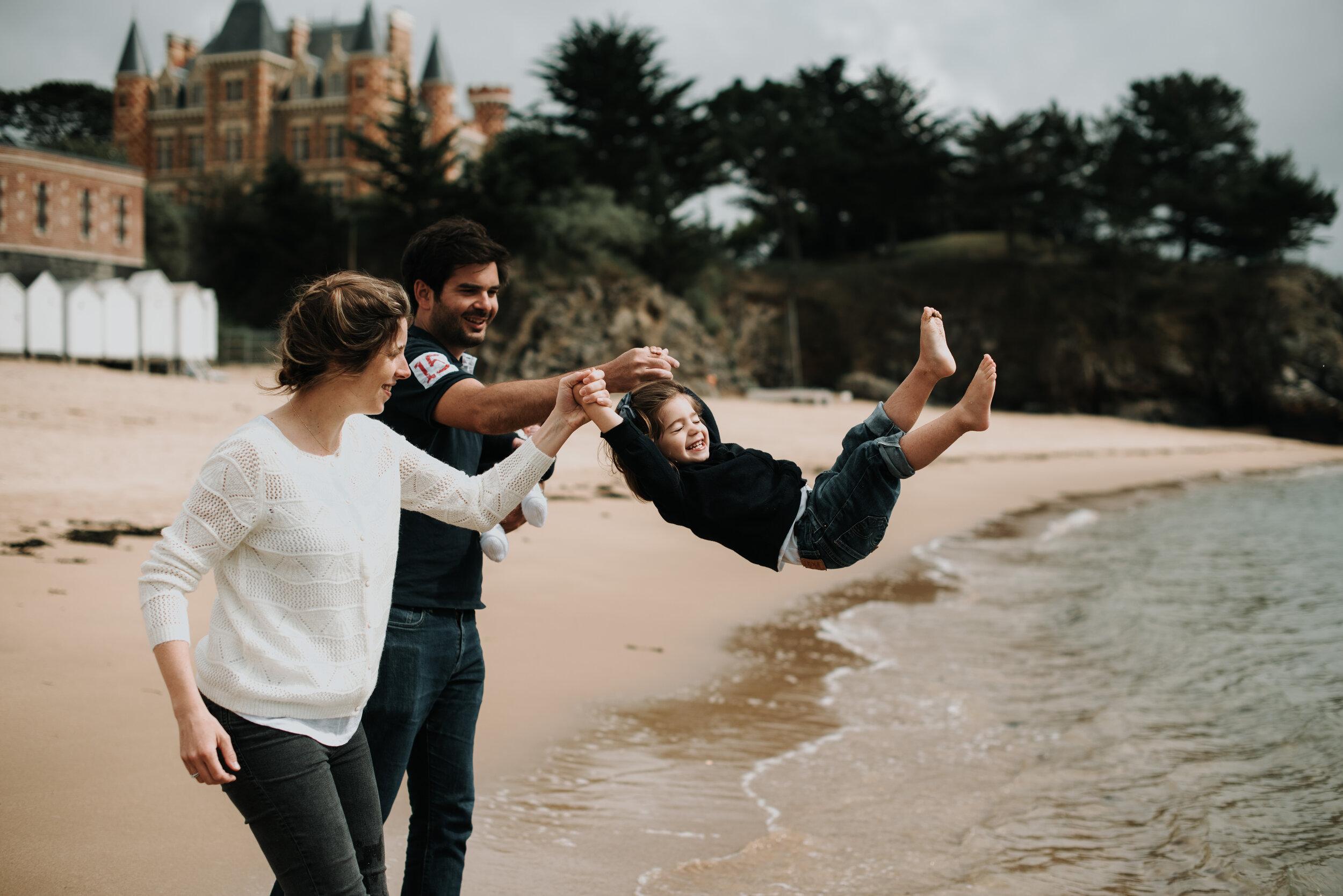 Léa-Fery-photographe-professionnel-Bretagne-portrait-creation-mariage-evenement-evenementiel-famille-3363.jpg