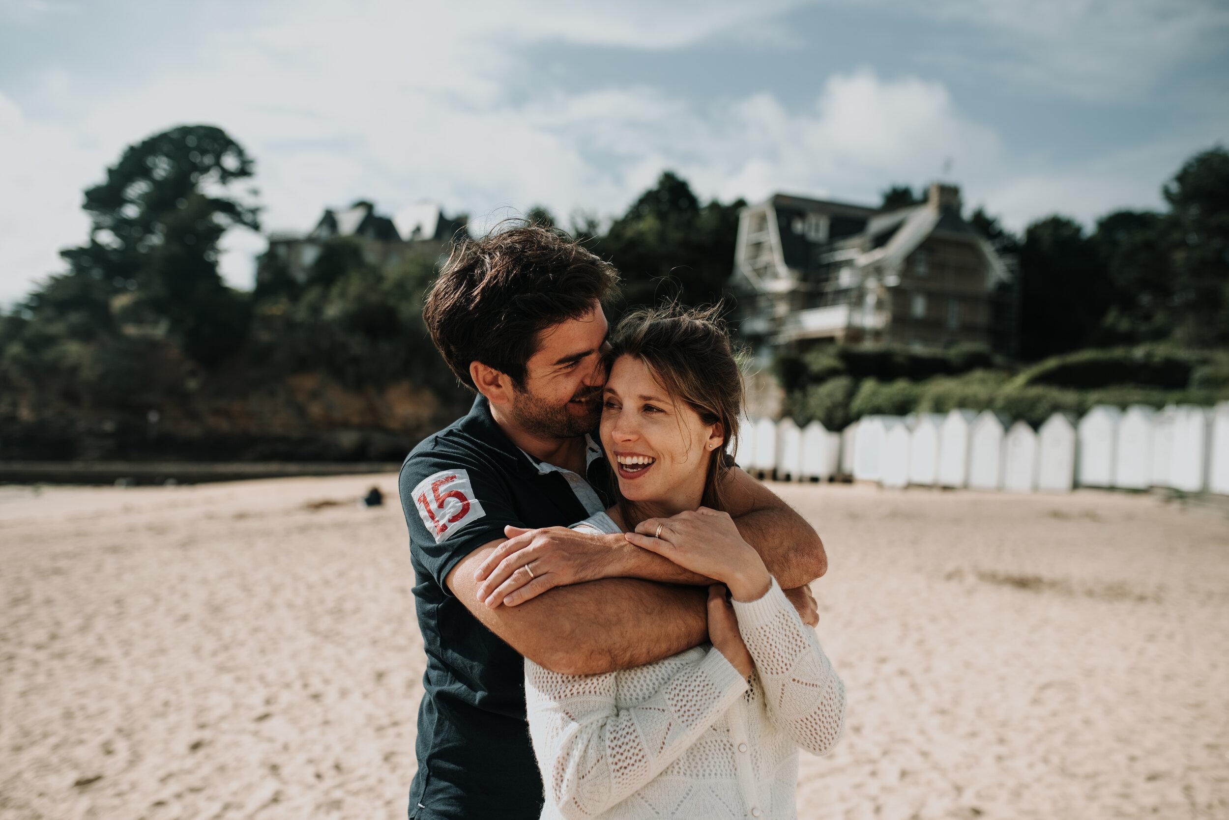 Léa-Fery-photographe-professionnel-Bretagne-portrait-creation-mariage-evenement-evenementiel-famille-7737.jpg