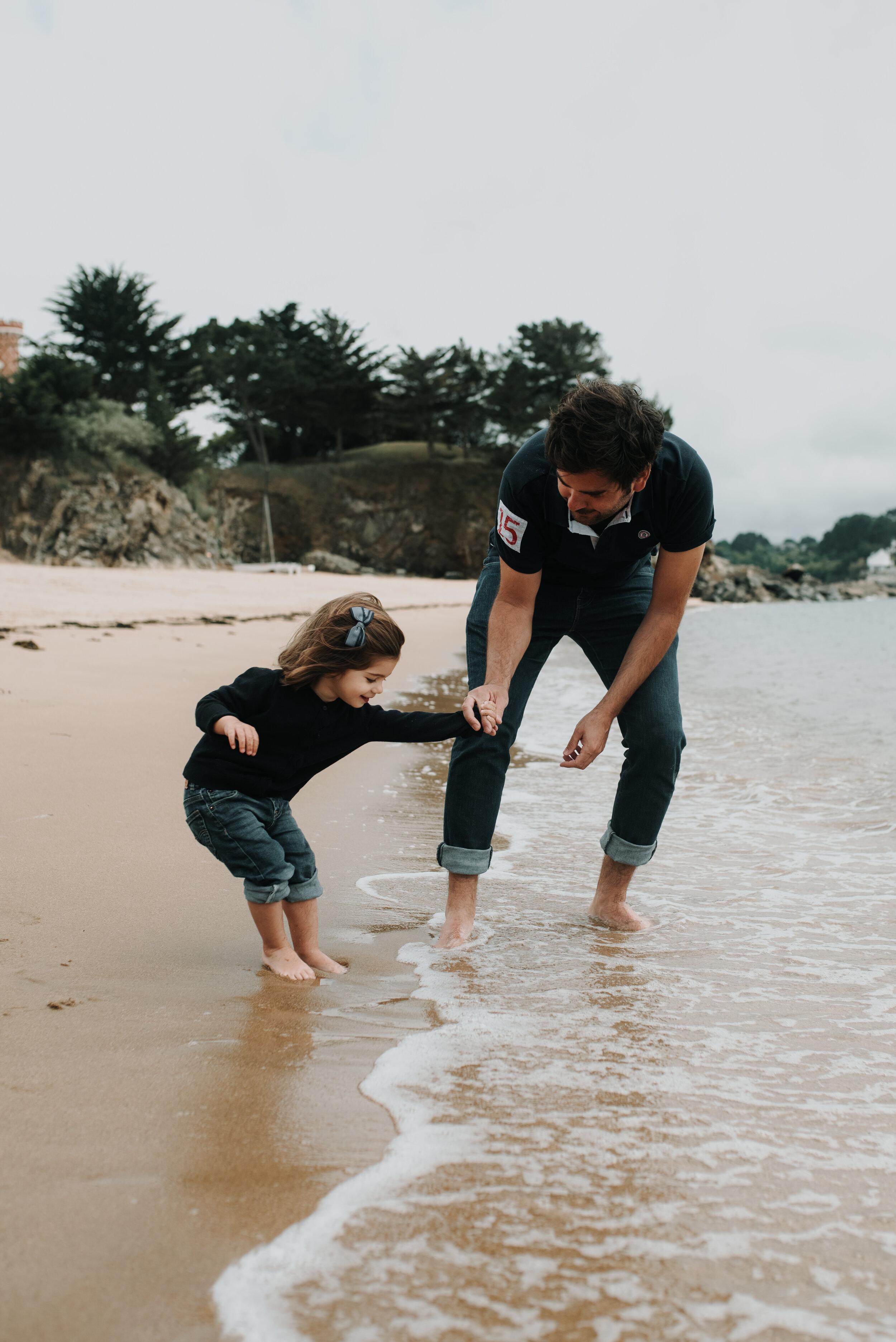 Léa-Fery-photographe-professionnel-Bretagne-portrait-creation-mariage-evenement-evenementiel-famille-7365.jpg