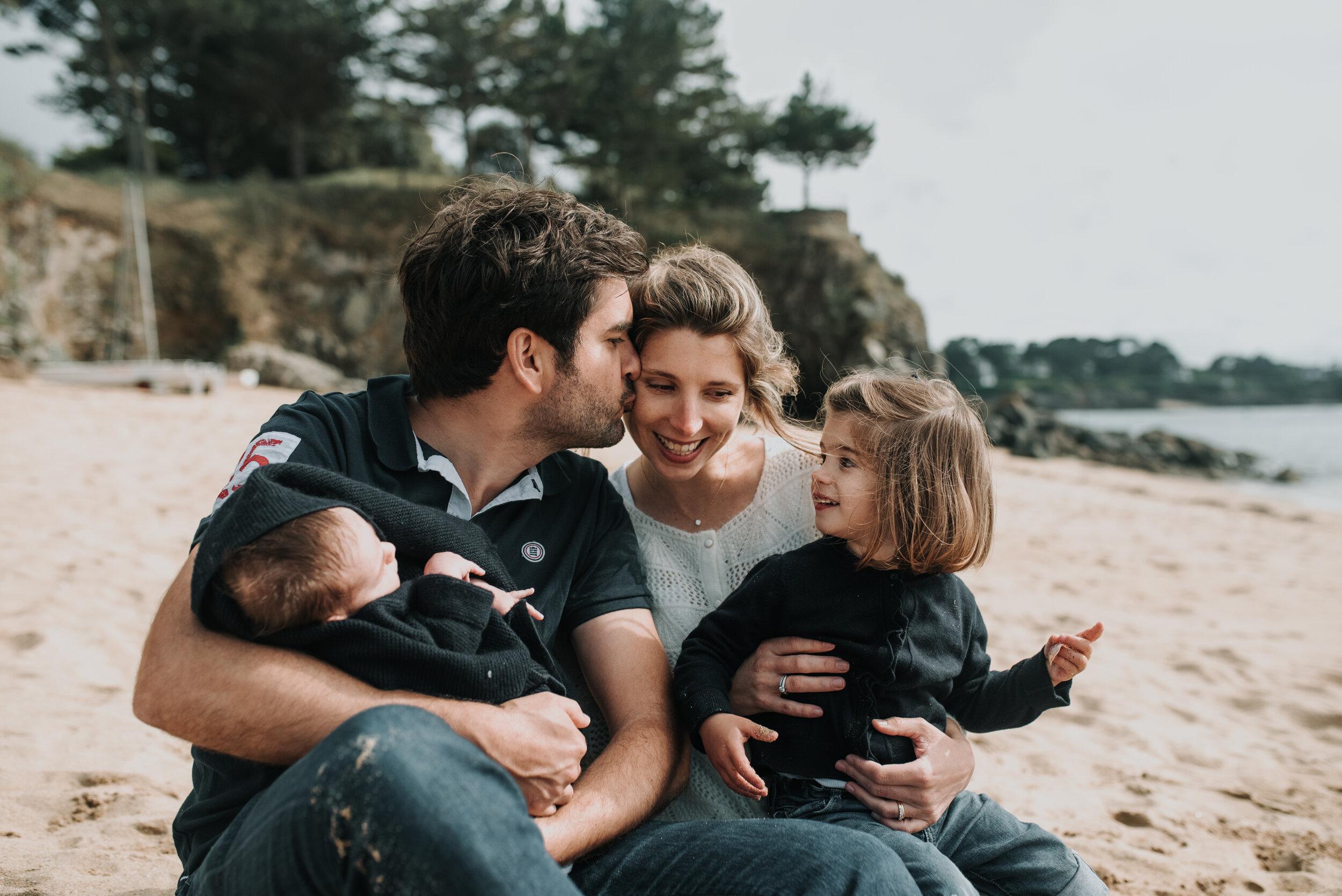 Léa-Fery-photographe-professionnel-Bretagne-portrait-creation-mariage-evenement-evenementiel-famille-7640.jpg