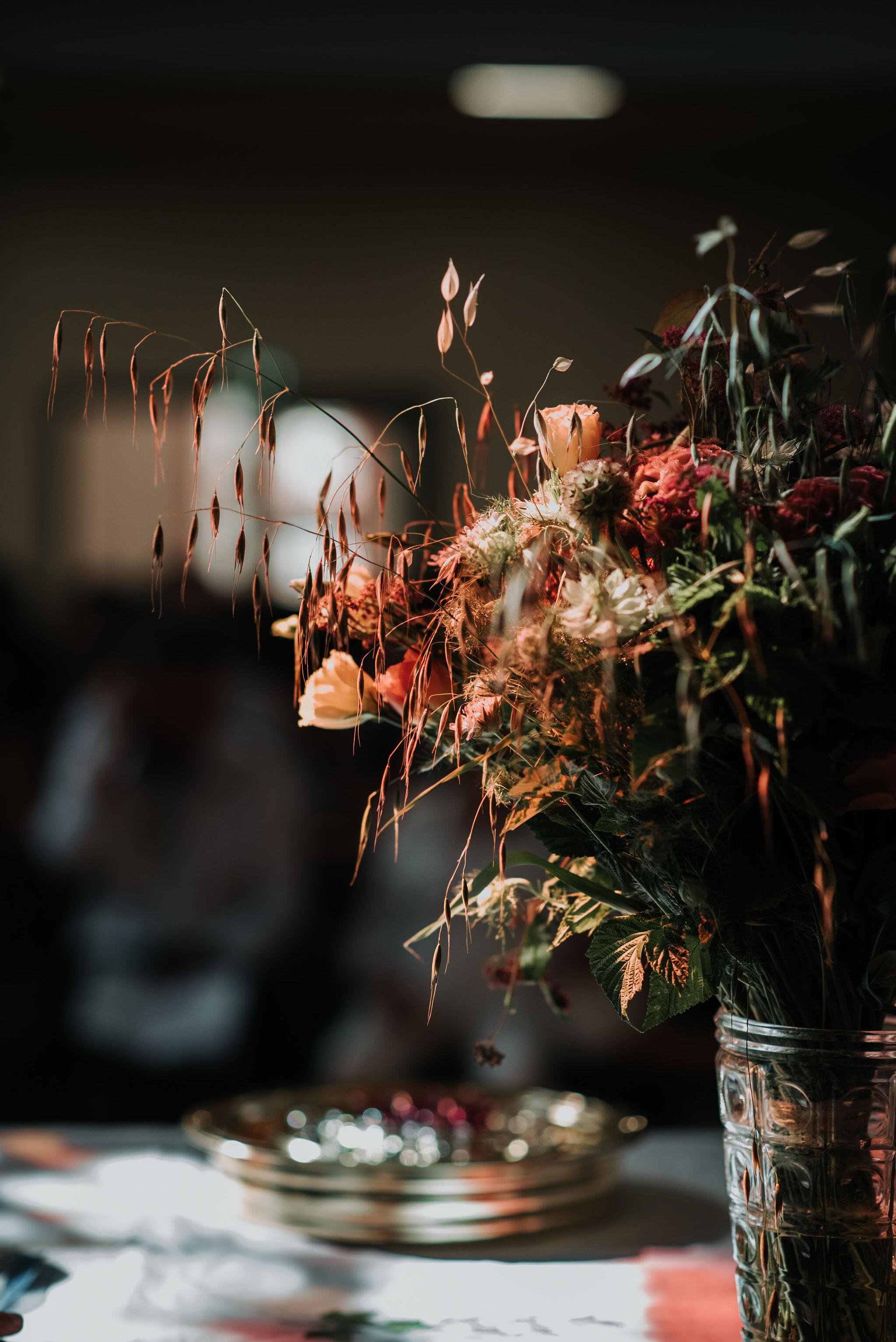 Léa-Fery-Photographe-Bretagne-Mariage-Famille-2349.jpg