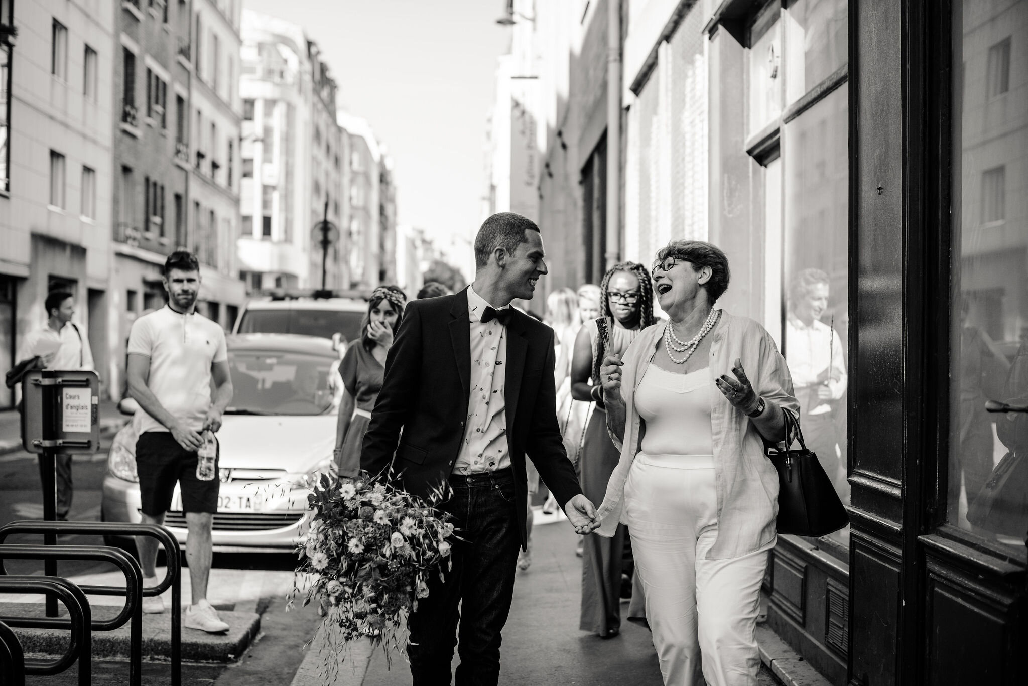 Léa-Fery-Photographe-Bretagne-Mariage-Famille-2416.jpg