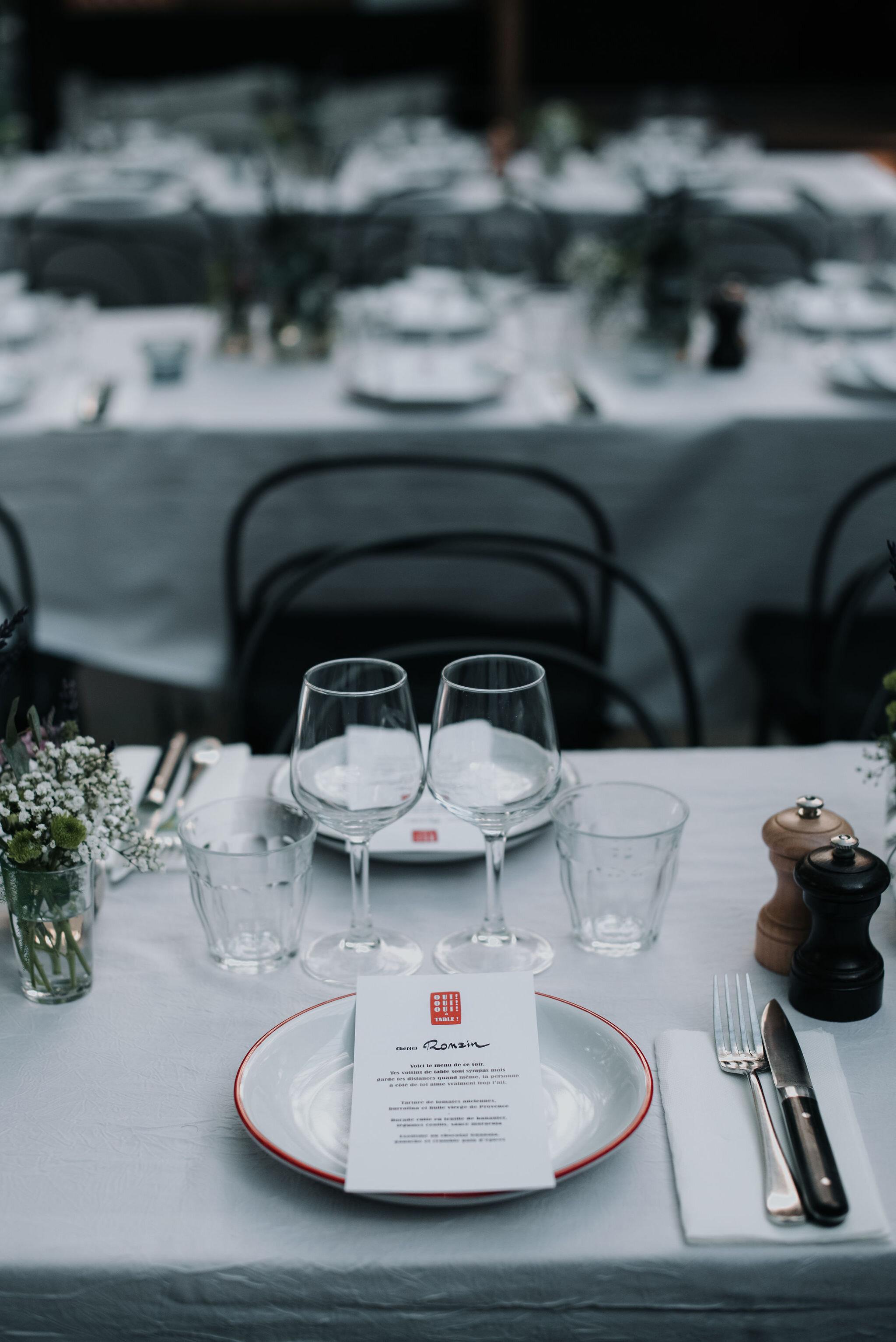 Léa-Fery-Photographe-Bretagne-Mariage-Famille-2420.jpg